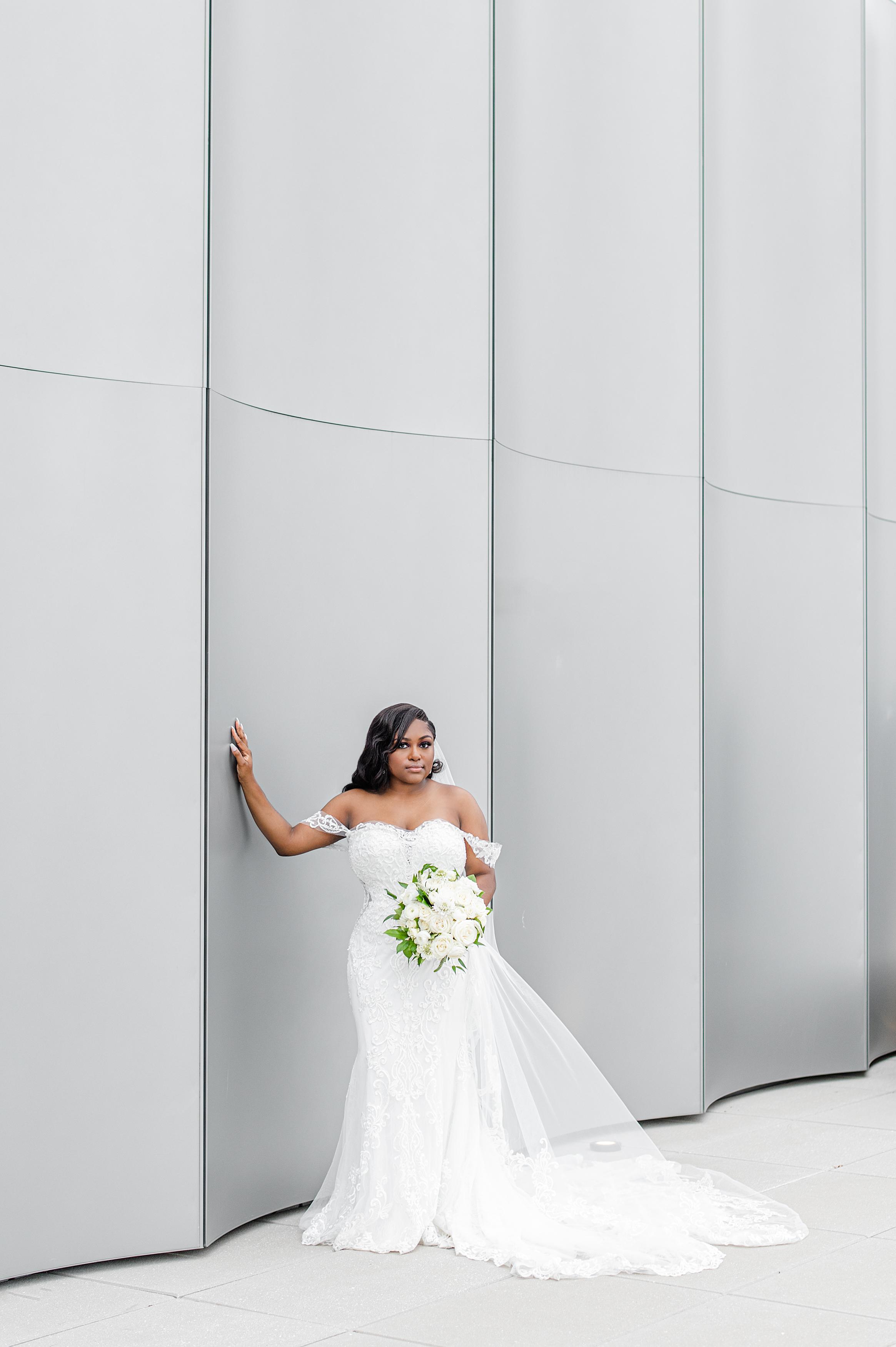 justin-jayla-wedding-54