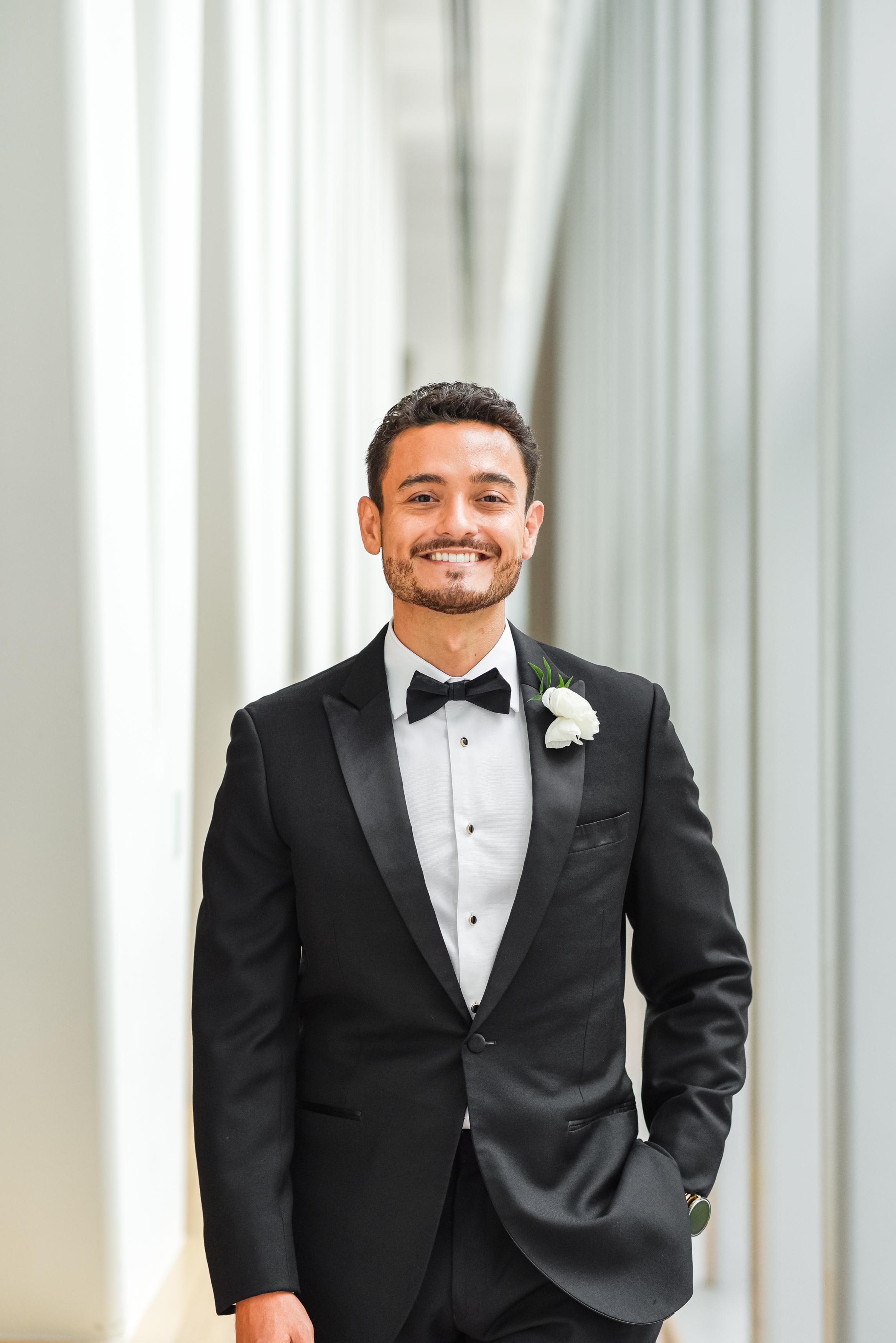 othon-paola-wedding-36