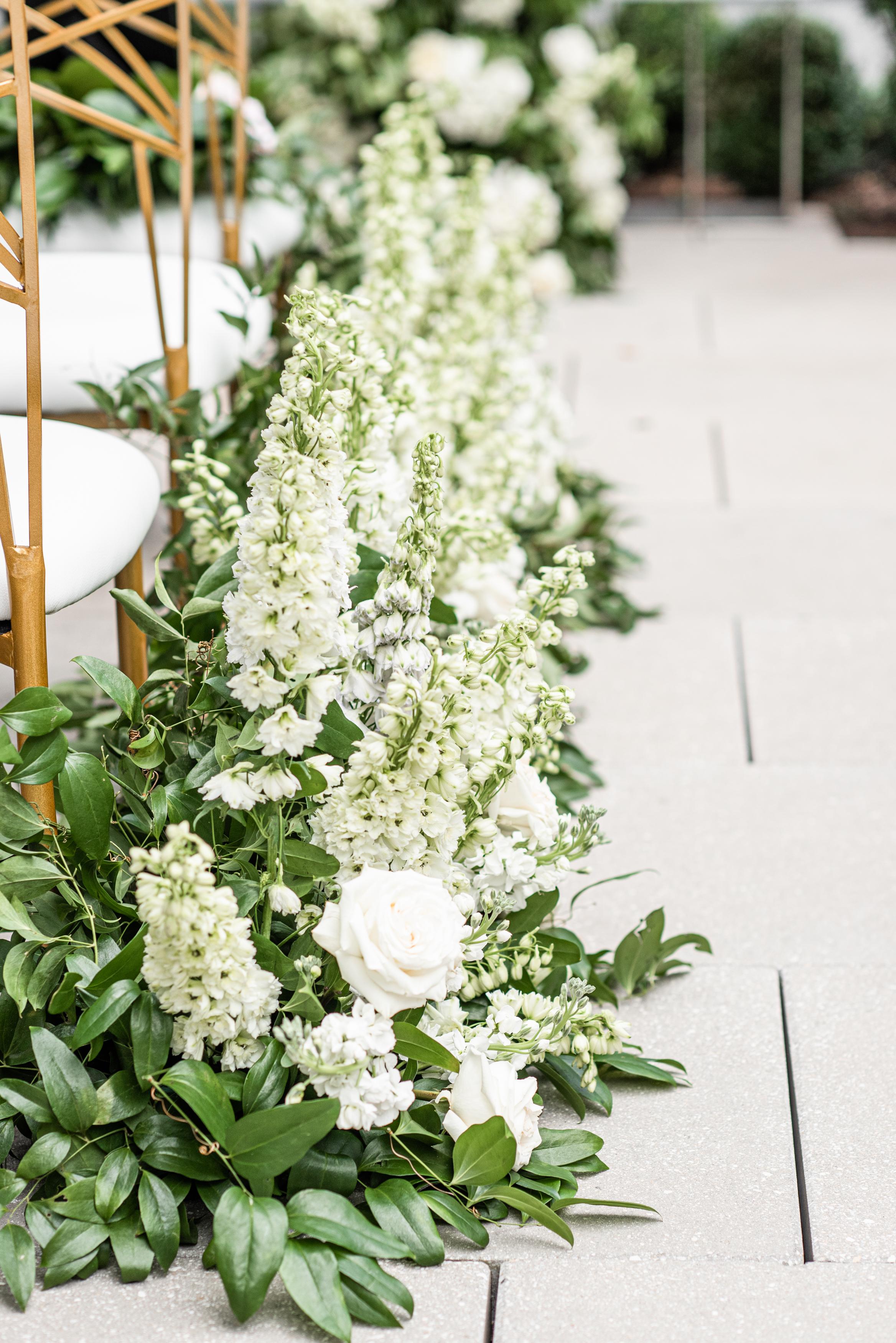 othon-paola-wedding-38
