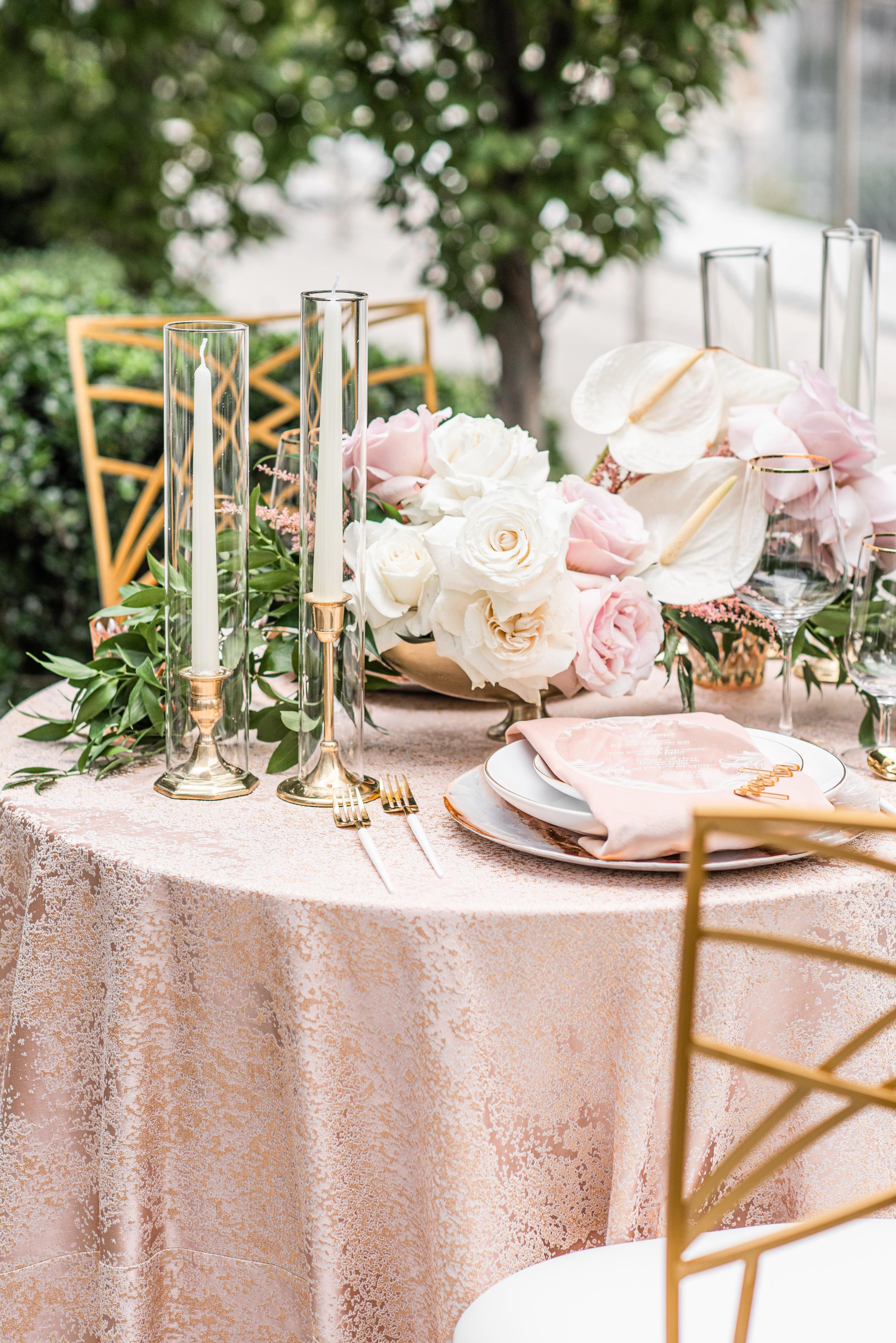 othon-paola-wedding-40