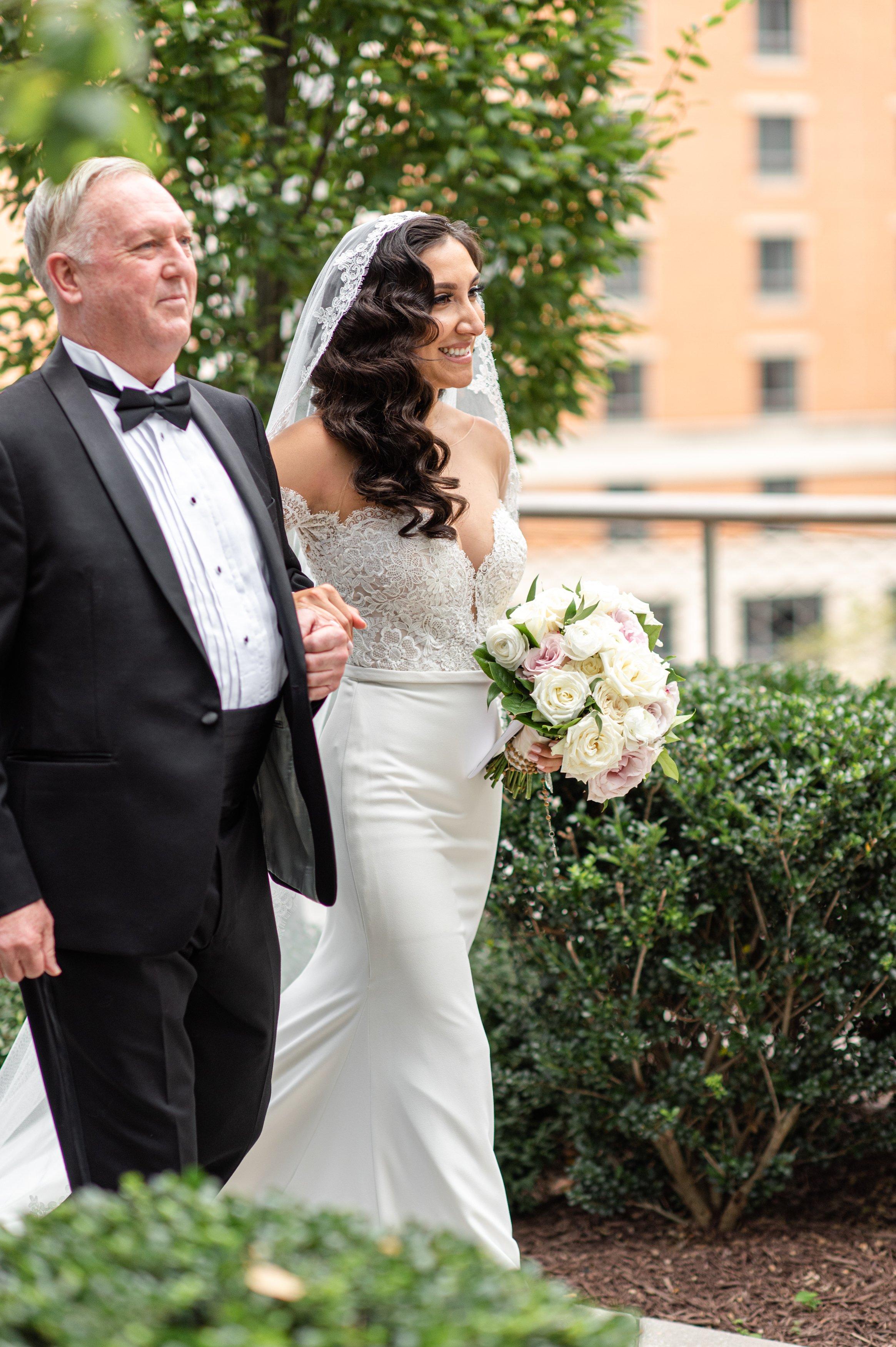 othon-paola-wedding-48