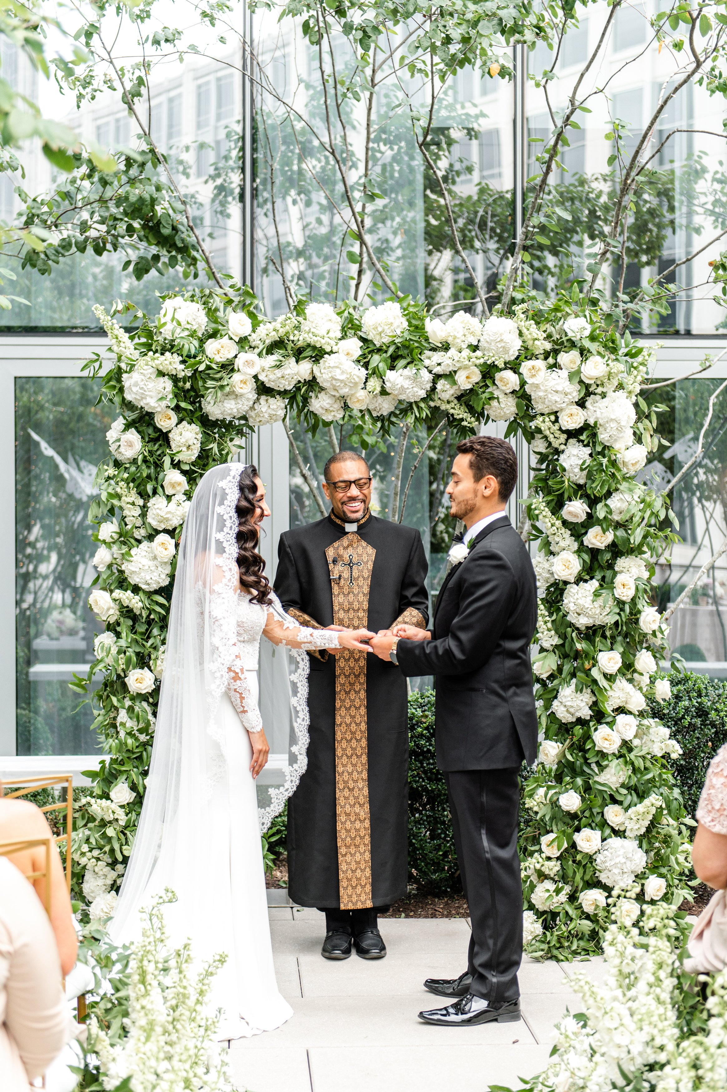 othon-paola-wedding-54