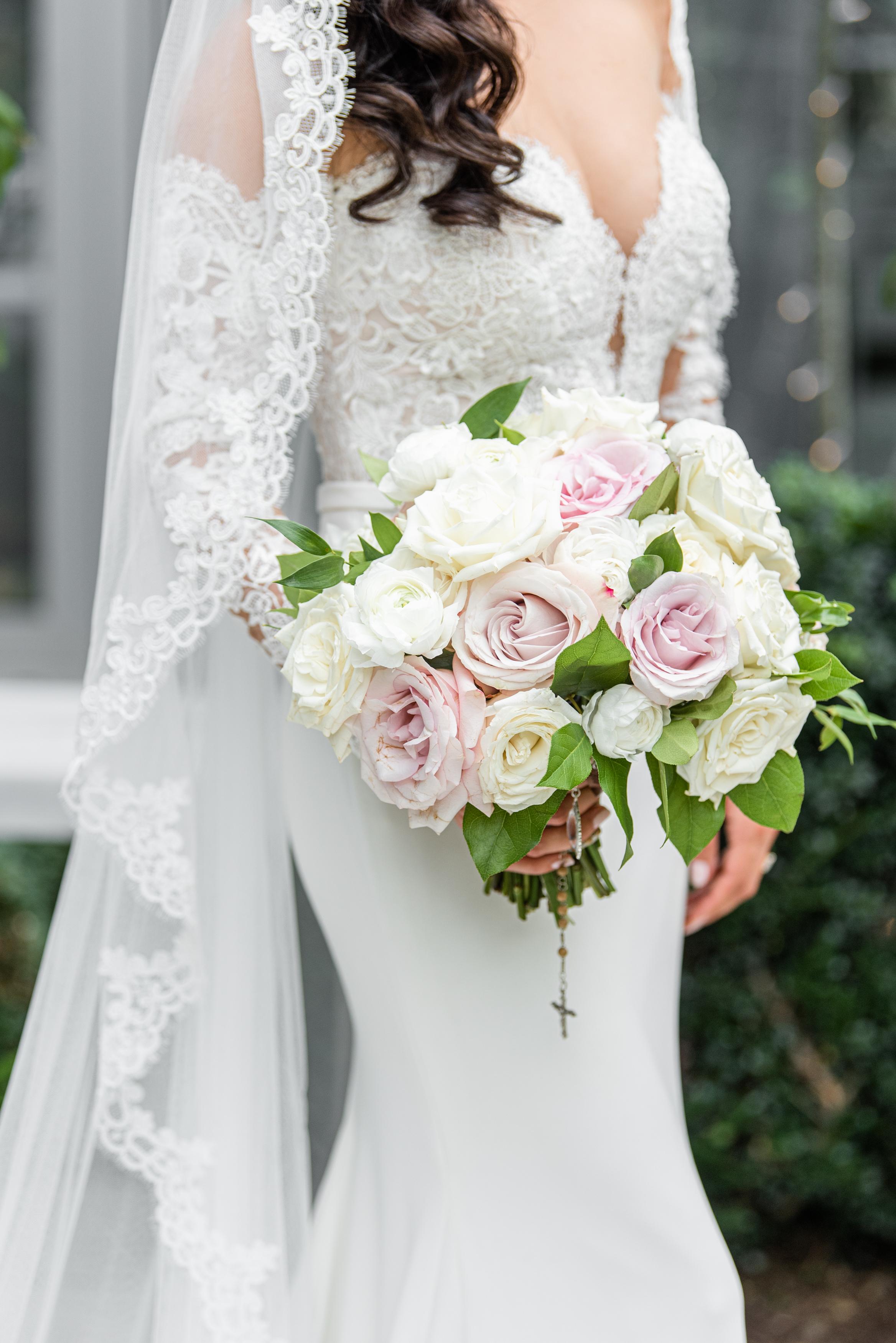 othon-paola-wedding-68