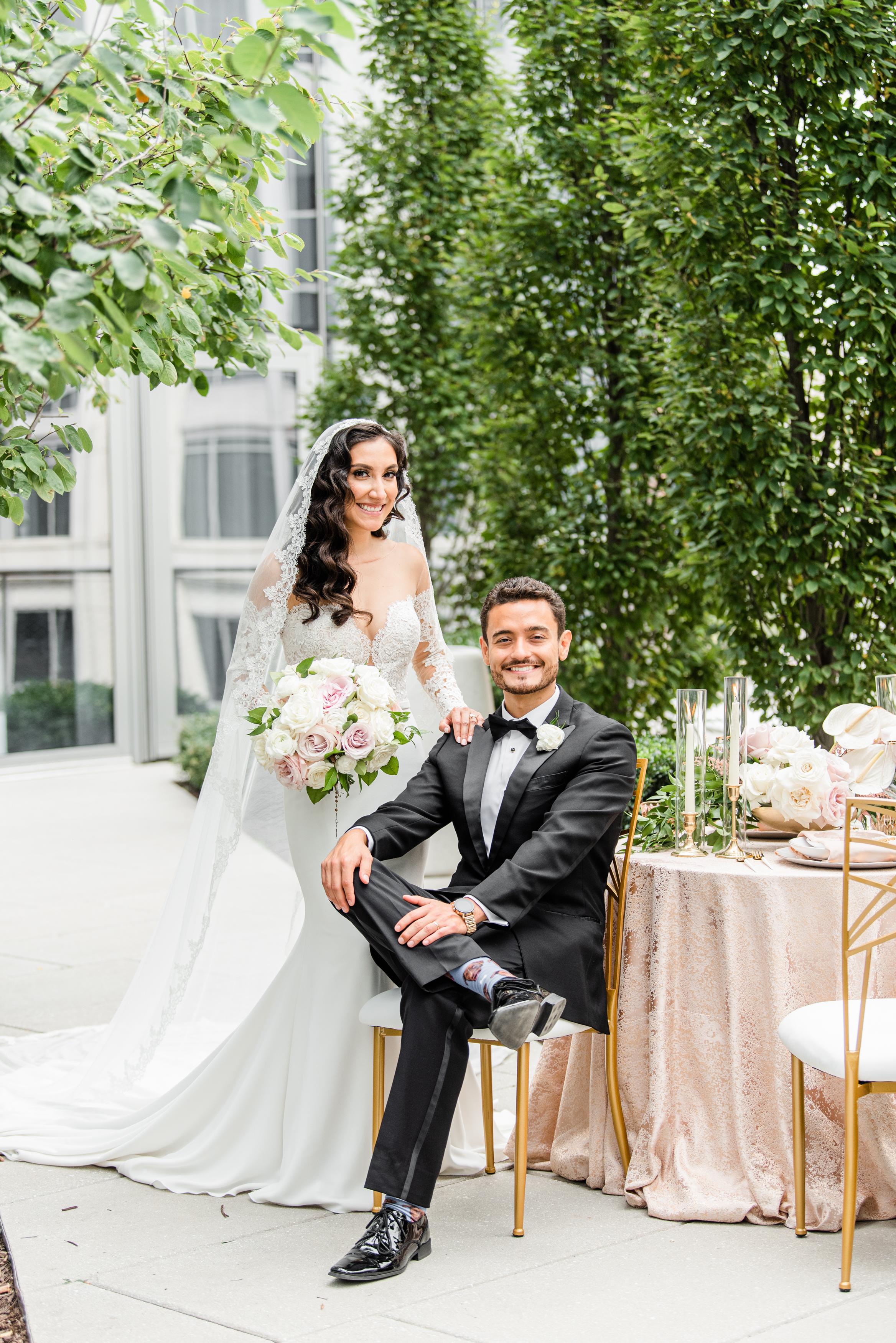 othon-paola-wedding-73