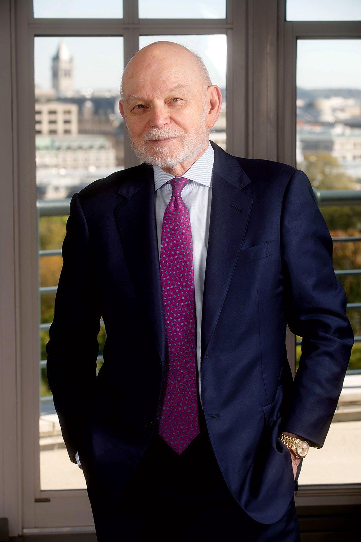 Joseph Brodecki