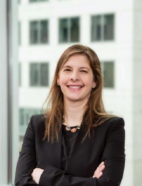 Jennifer A. Davison