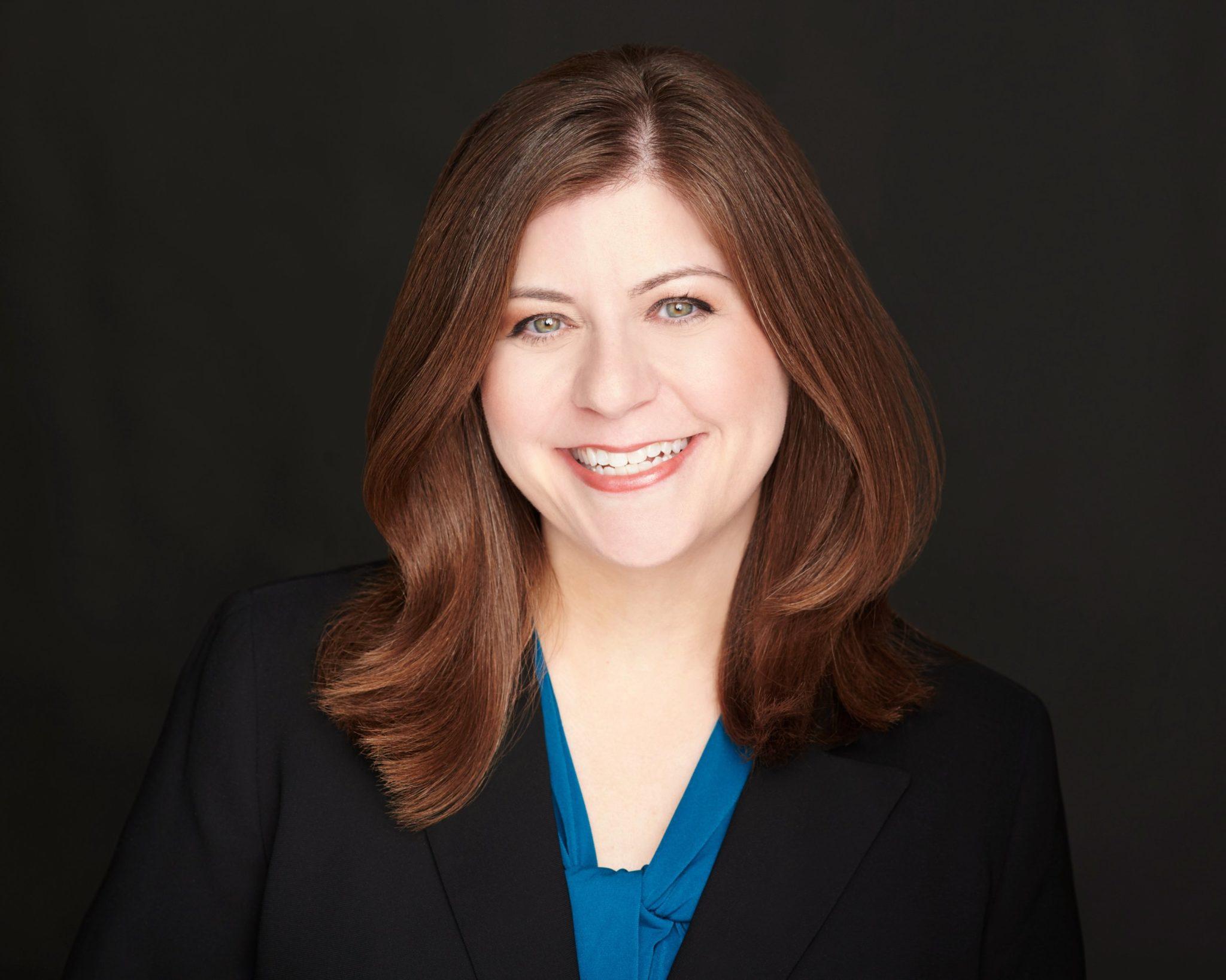Samantha H. Kravitz