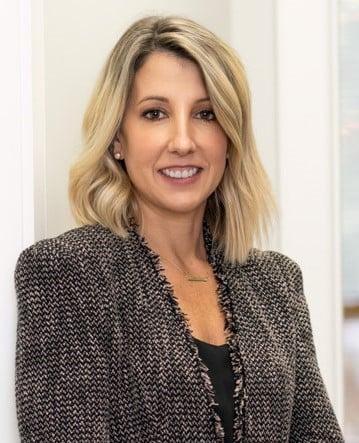 Jennifer Leffler