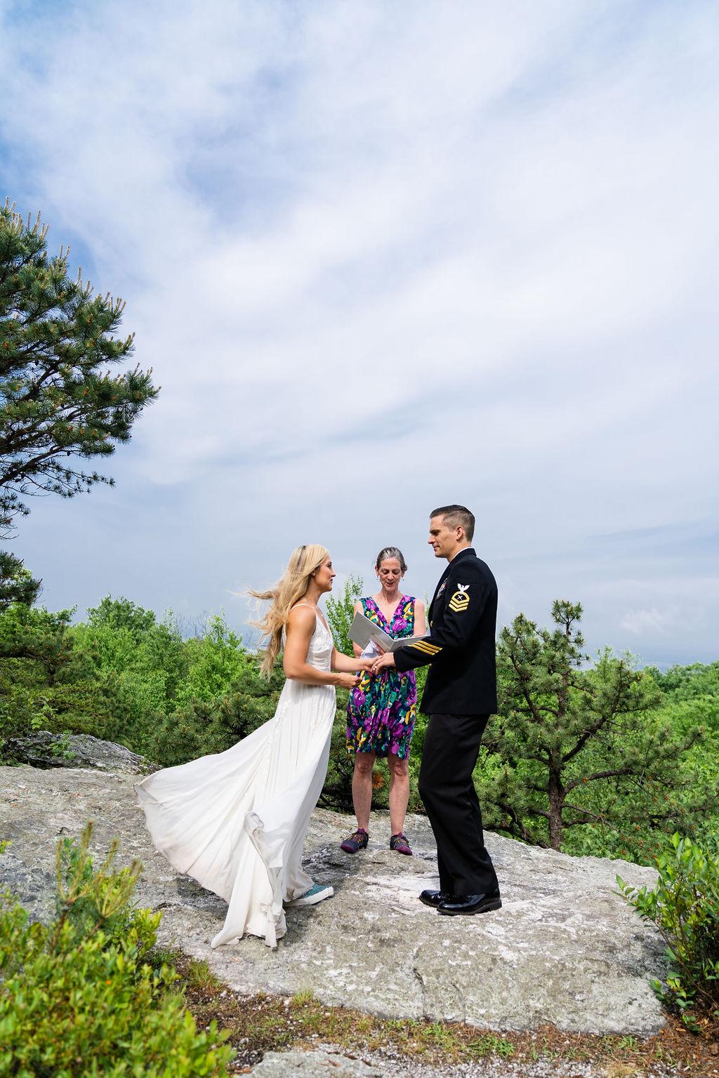 StefanieKamermanPhotography-AllieandBrian-ZionSpringsElopement-RoundHill,Virginia-109