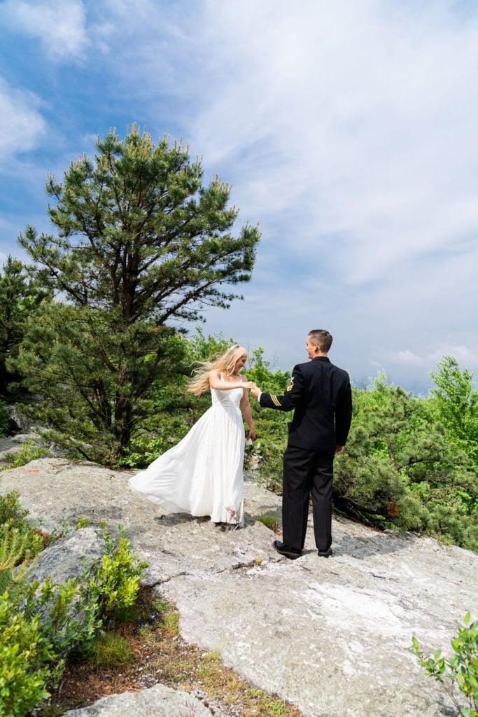 StefanieKamermanPhotography-AllieandBrian-ZionSpringsElopement-RoundHill,Virginia-122