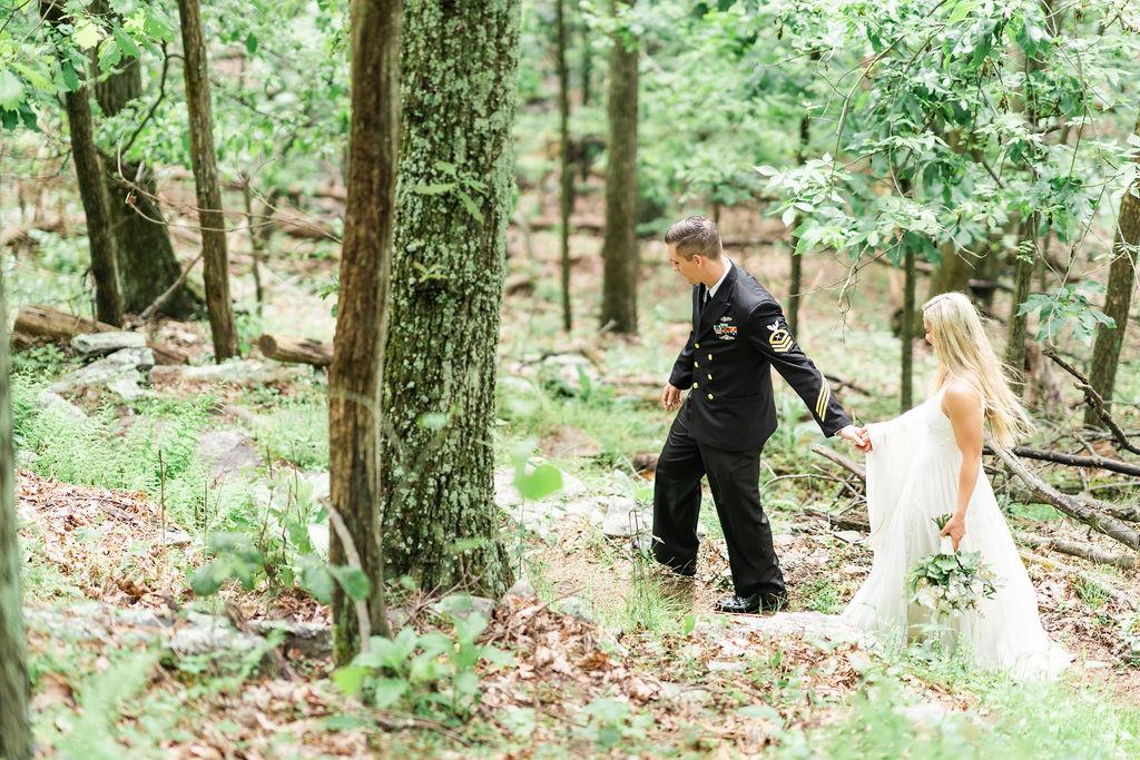 StefanieKamermanPhotography-AllieandBrian-ZionSpringsElopement-RoundHill,Virginia-146
