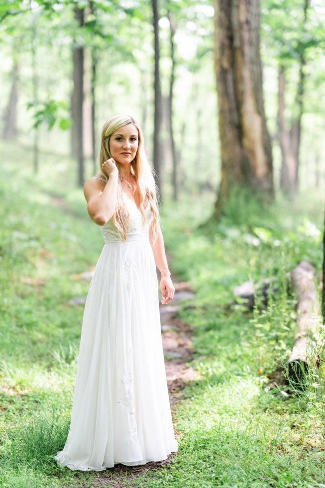 StefanieKamermanPhotography-AllieandBrian-ZionSpringsElopement-RoundHill,Virginia-64
