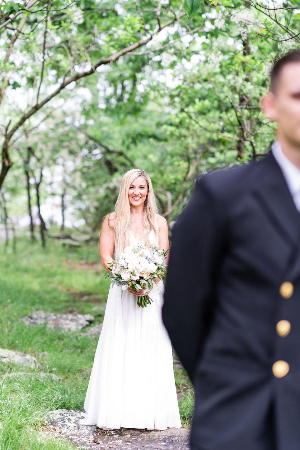 StefanieKamermanPhotography-AllieandBrian-ZionSpringsElopement-RoundHill,Virginia-77