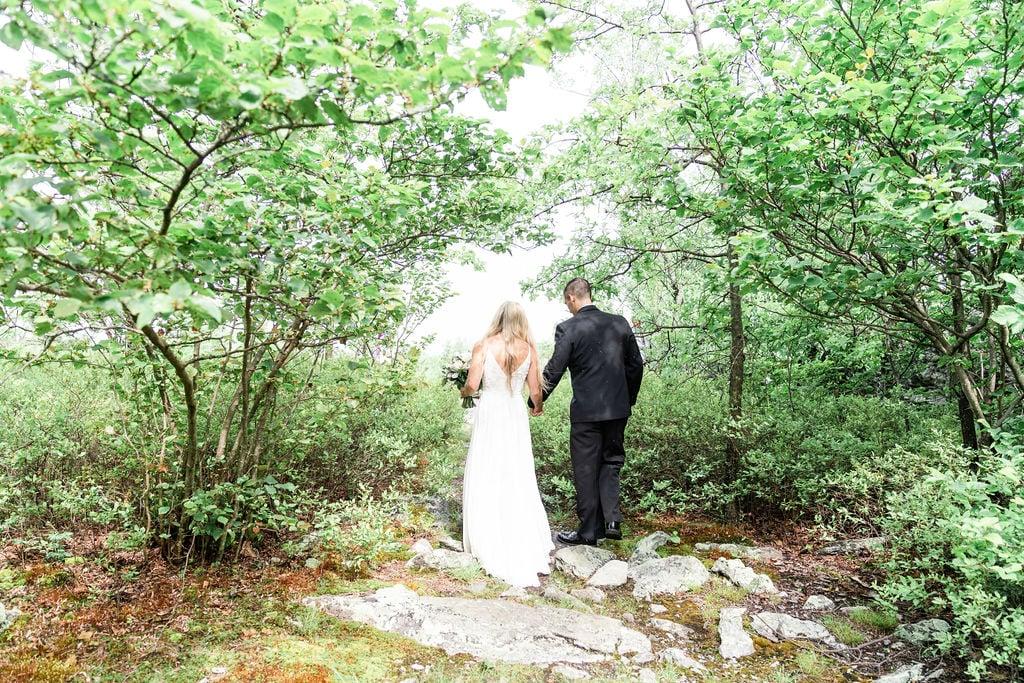 StefanieKamermanPhotography-AllieandBrian-ZionSpringsElopement-RoundHill,Virginia-95
