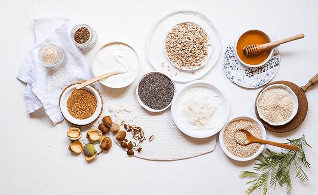 Best Collagen Supplements – Top Powders & Peptides of 2021
