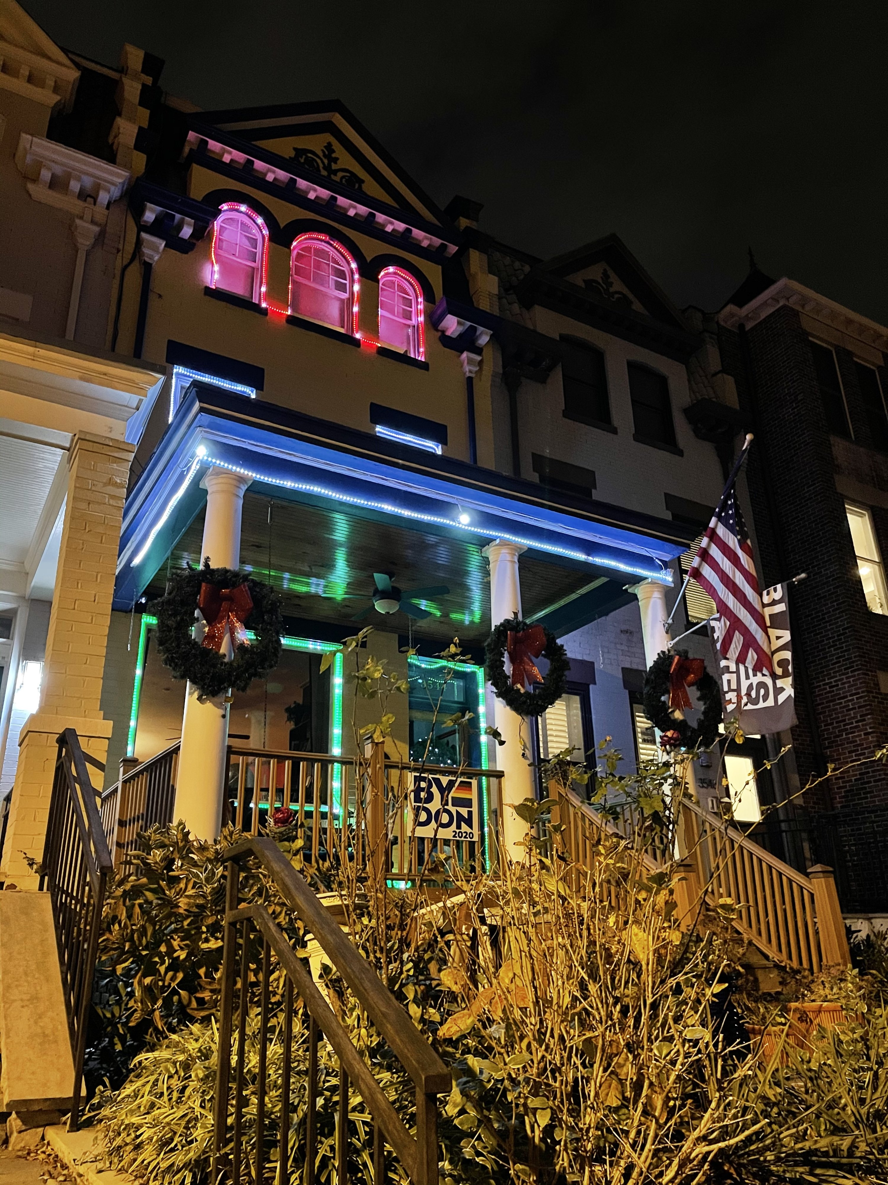 dc-holiday-lights