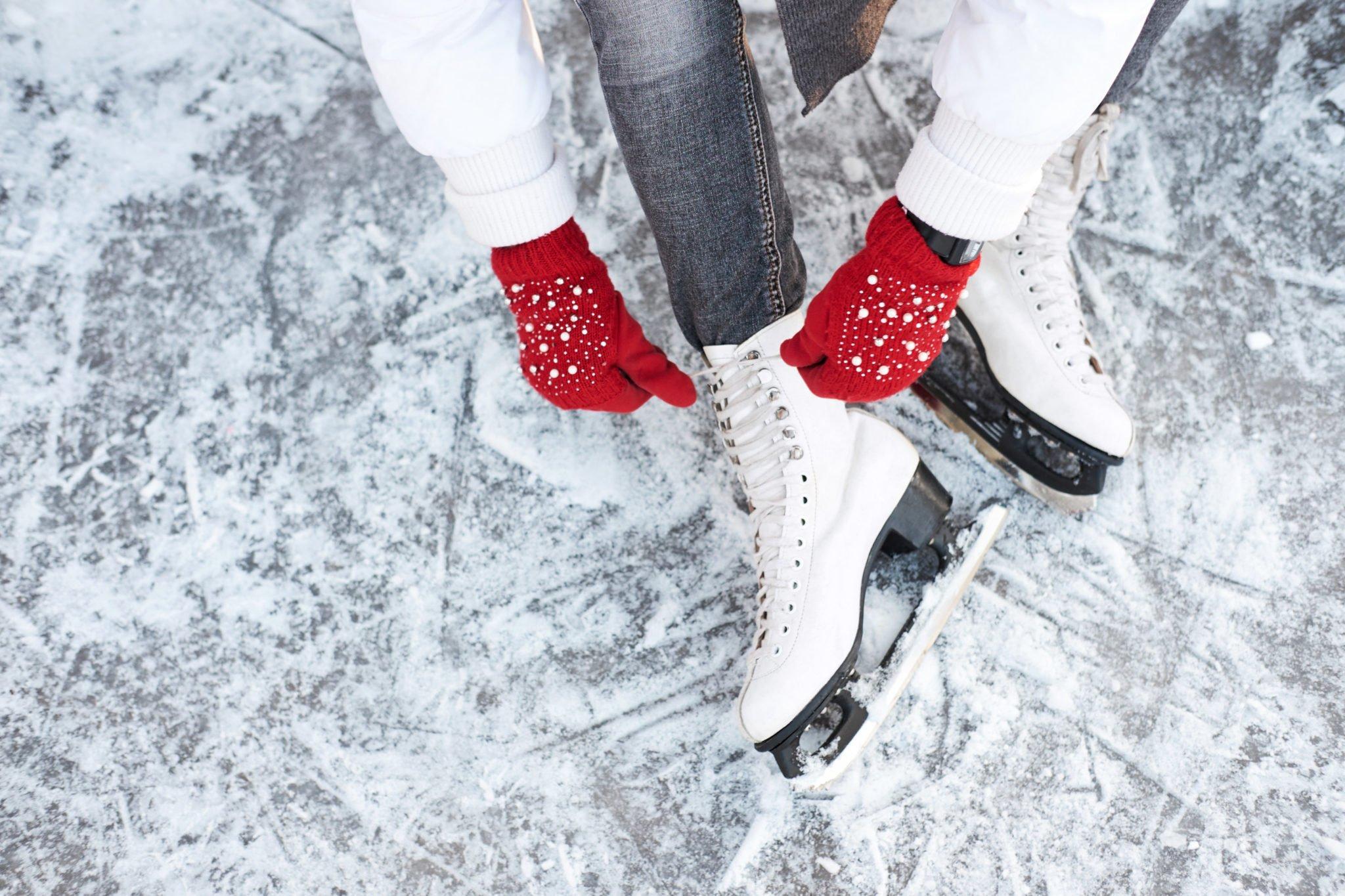 ice-skating-rinks-open-2020