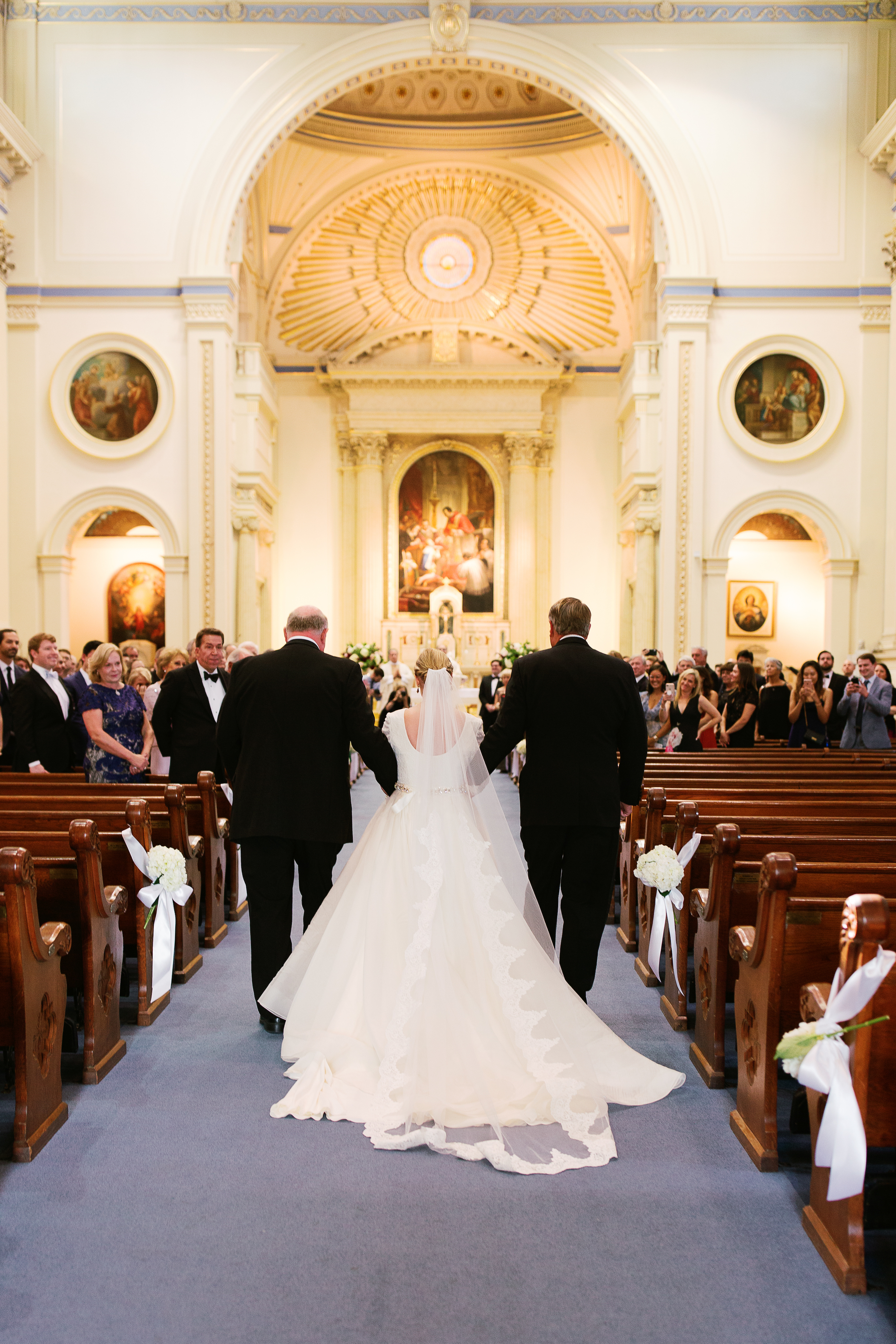 Alex & Liz Wedding-104