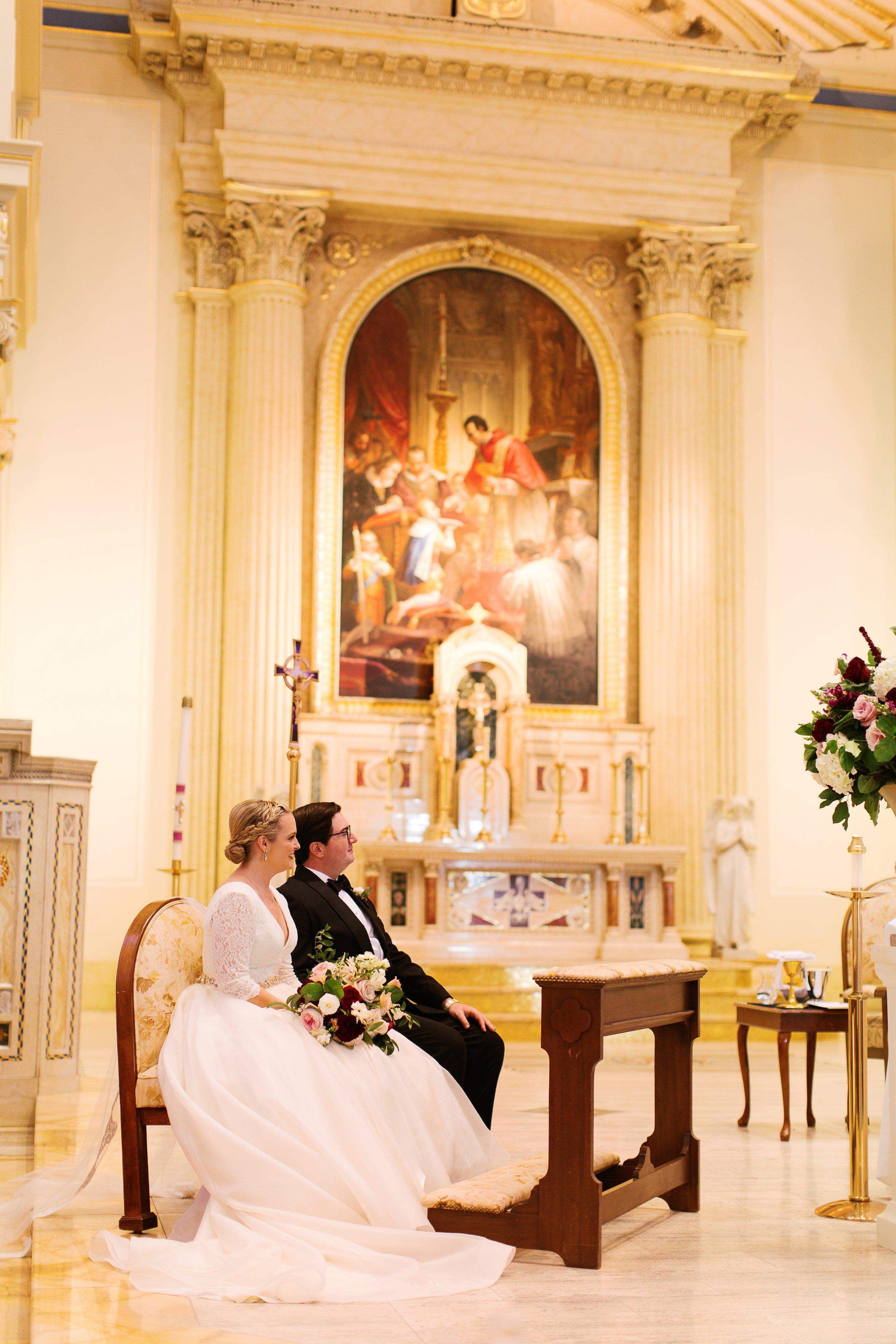 Alex & Liz Wedding-109