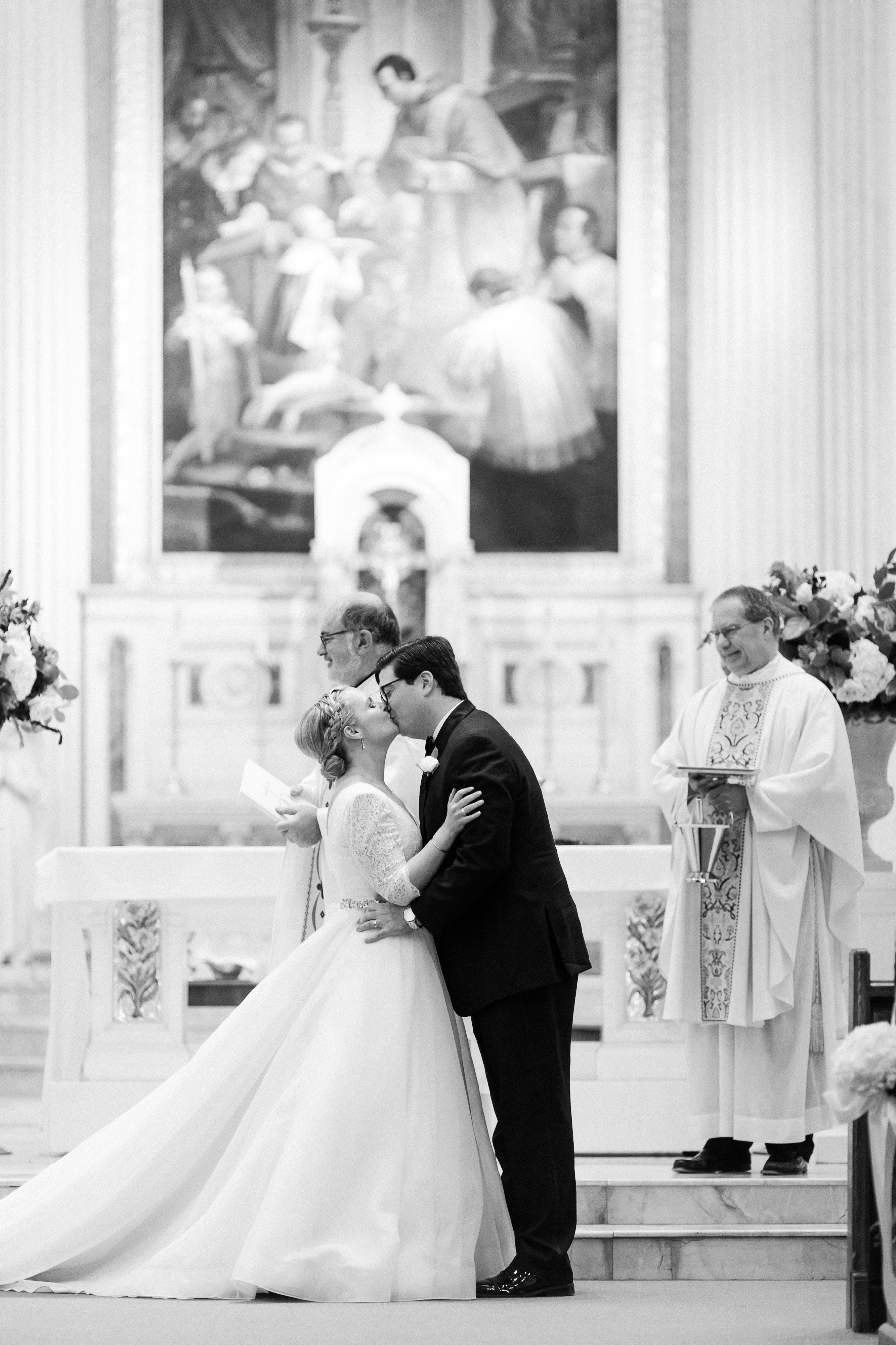Alex & Liz Wedding-118