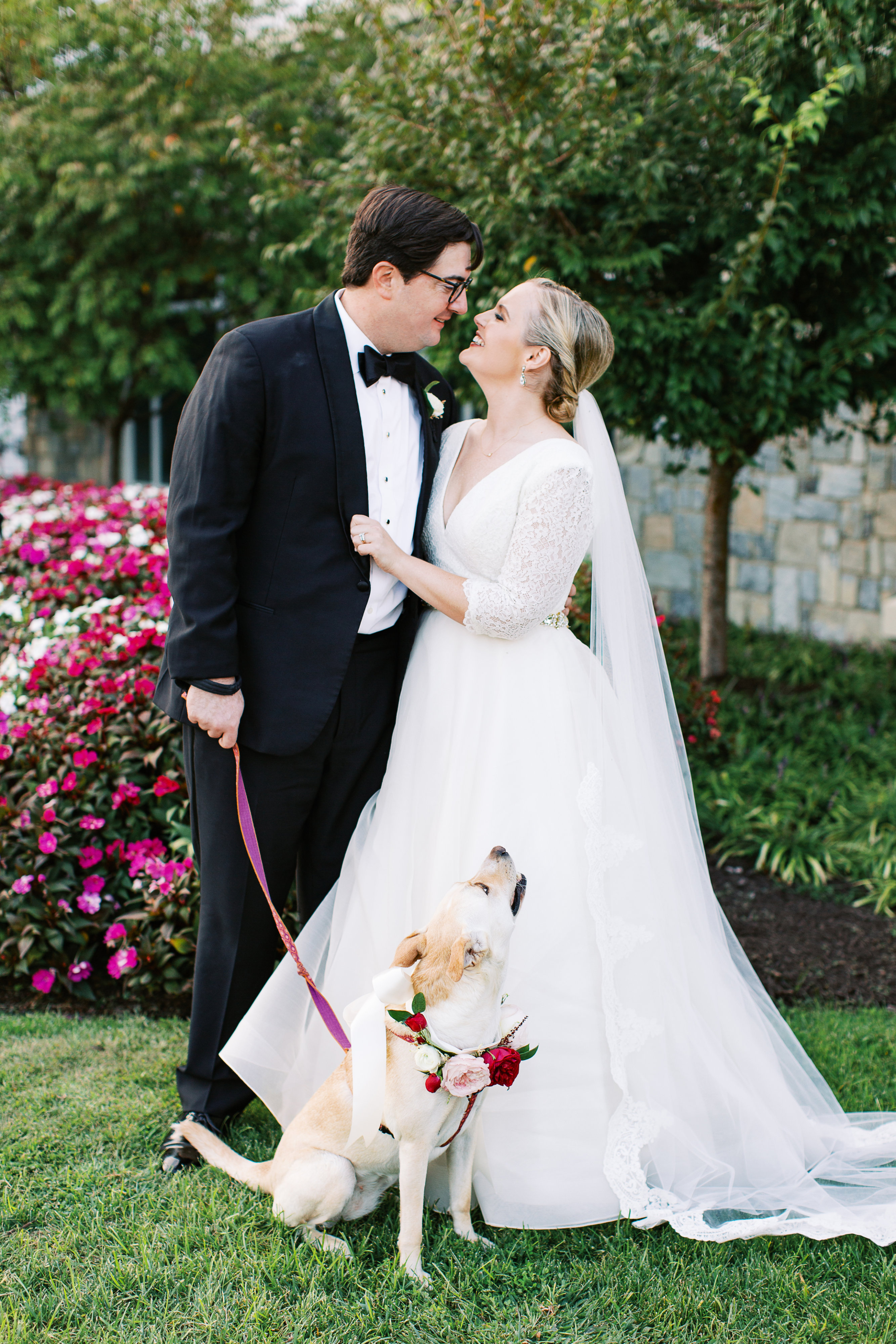 Alex & Liz Wedding-160