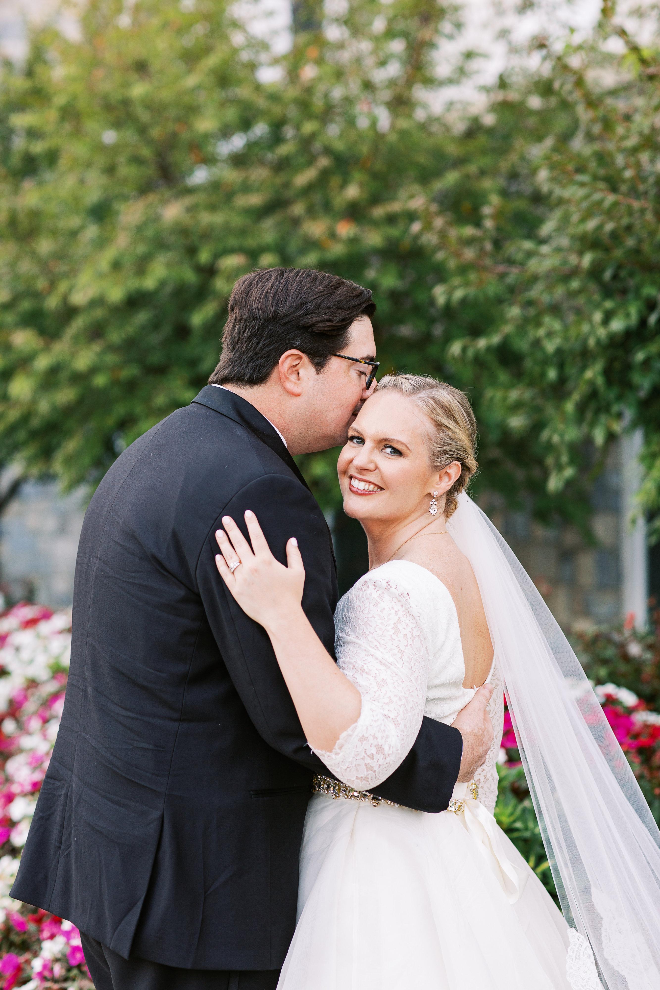 Alex & Liz Wedding-169