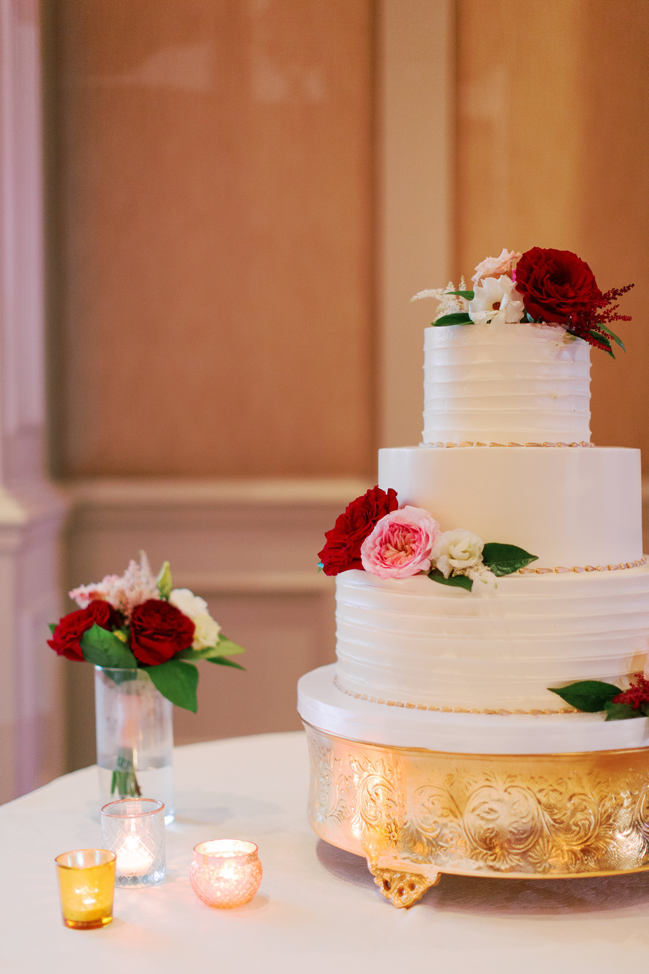 Alex & Liz Wedding-189