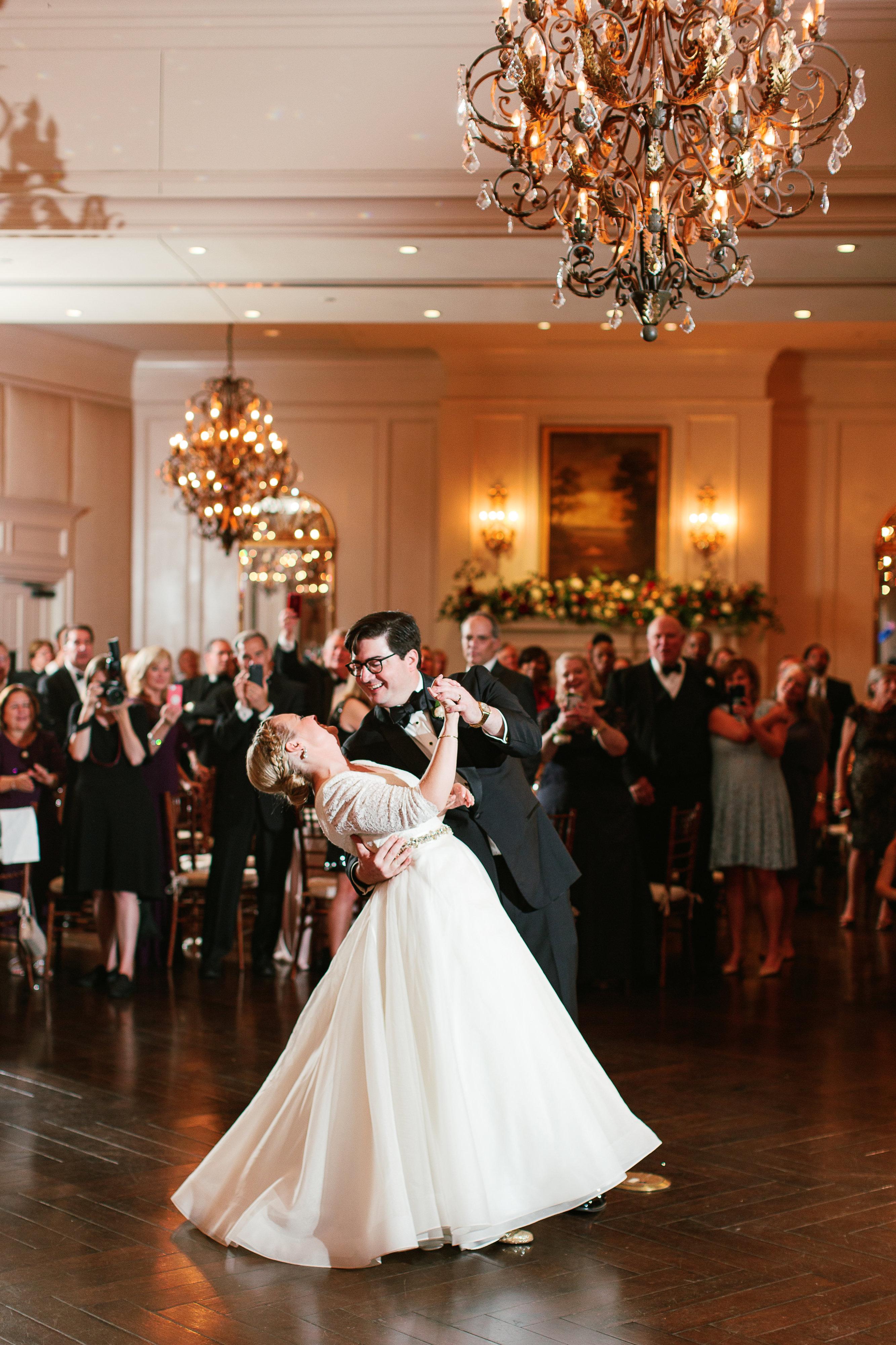 Alex & Liz Wedding-199