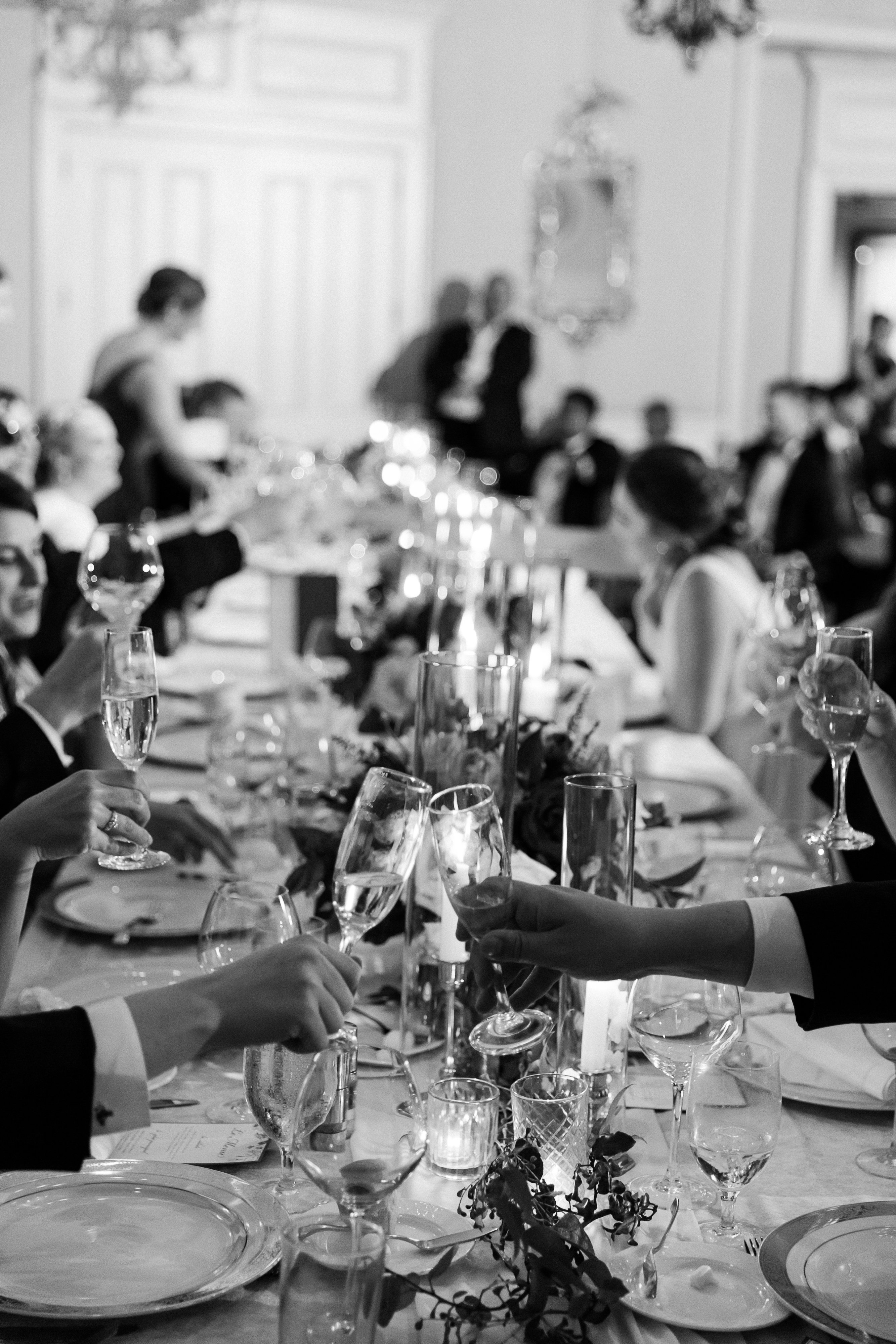 Alex & Liz Wedding-206
