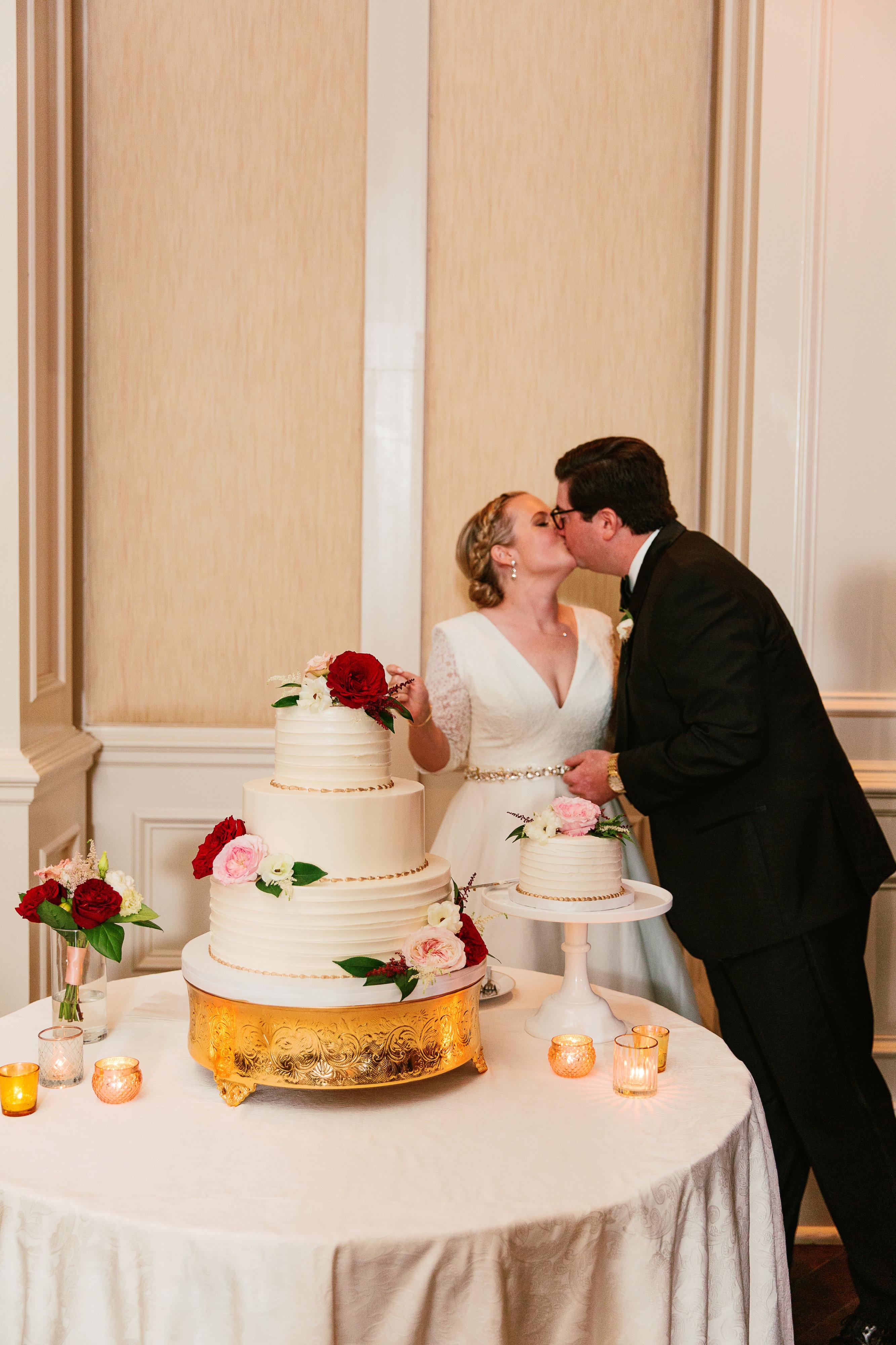 Alex & Liz Wedding-208