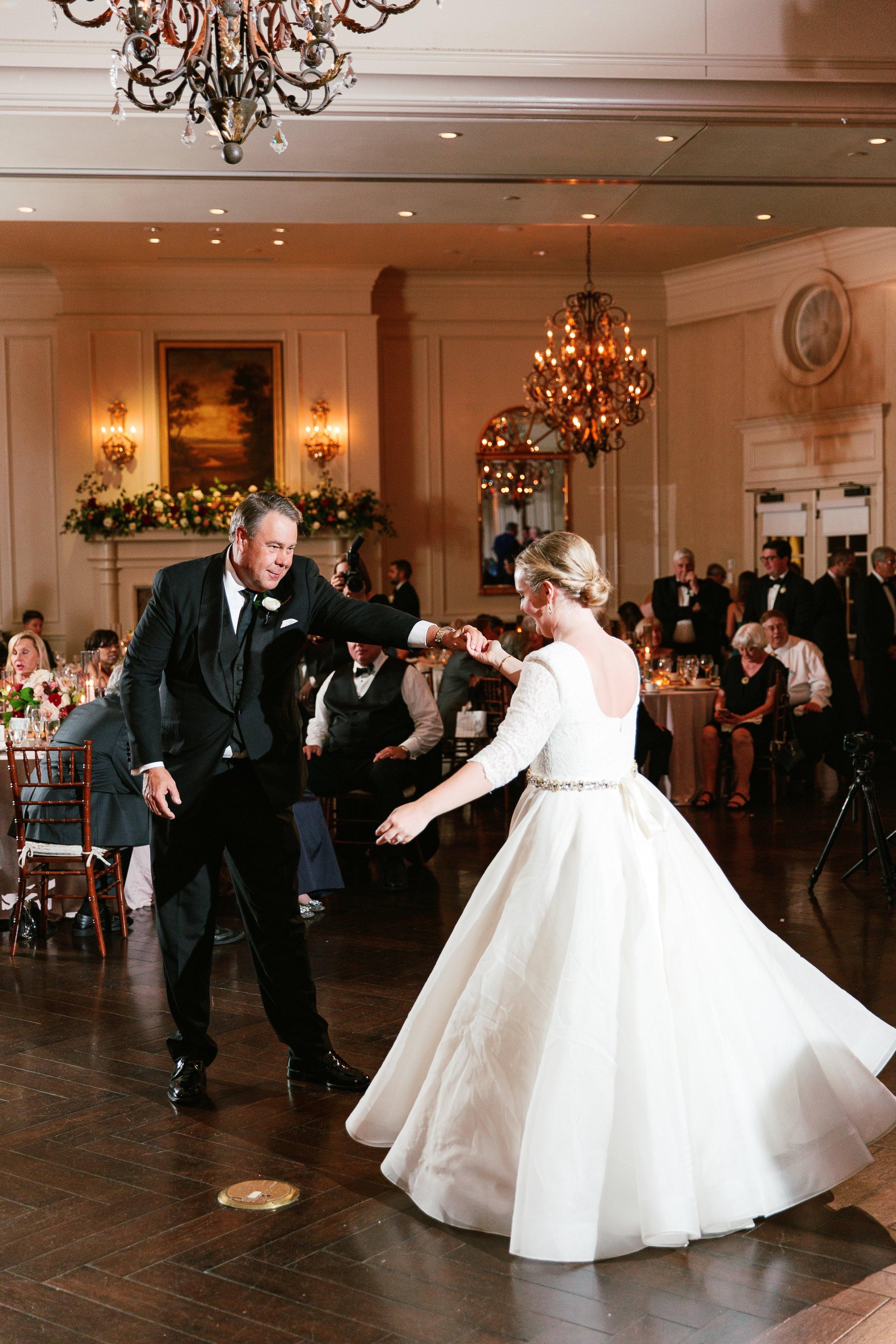 Alex & Liz Wedding-211