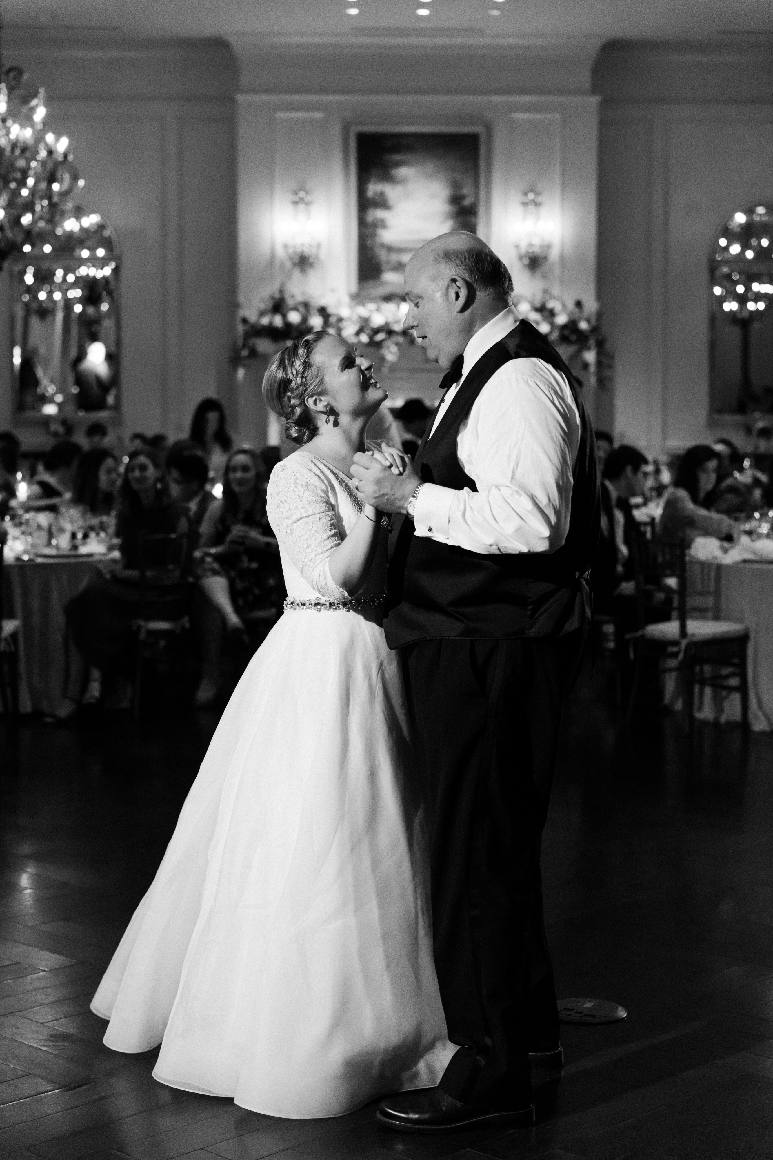 Alex & Liz Wedding-213