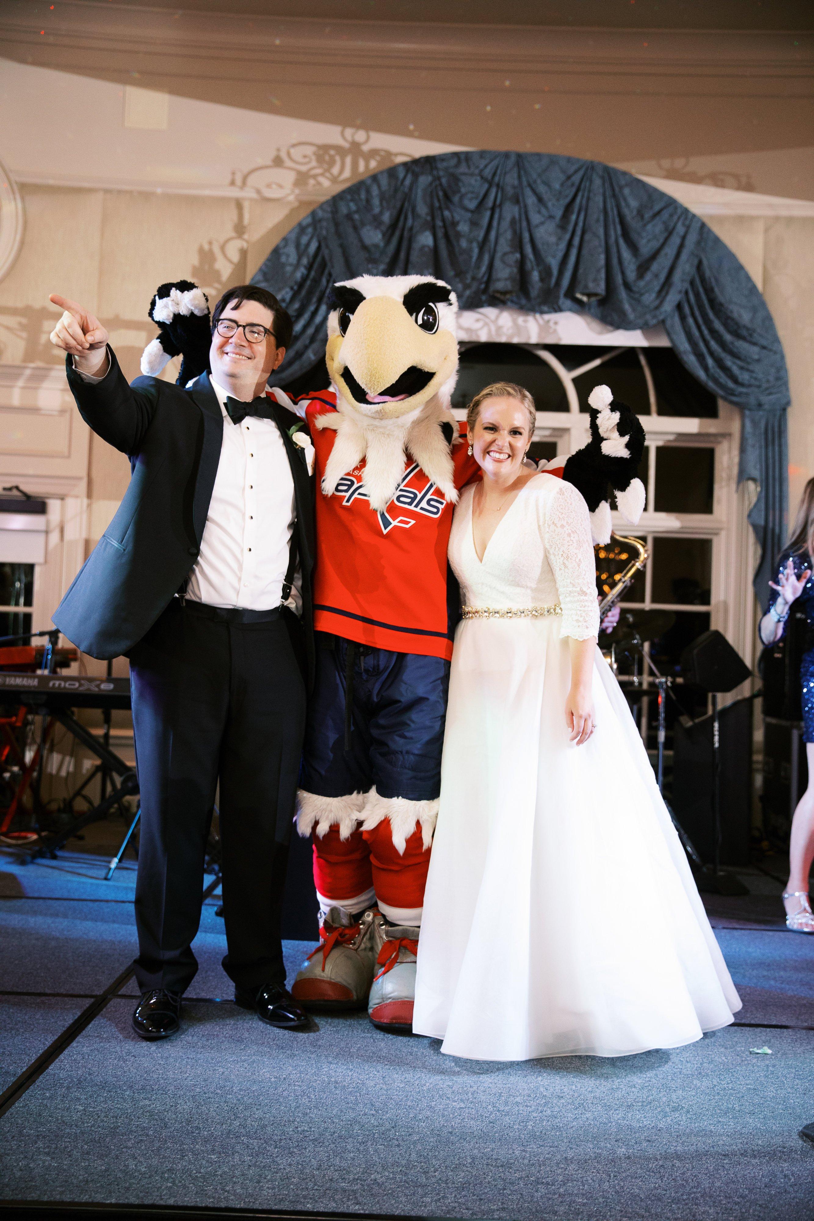 Alex & Liz Wedding-226