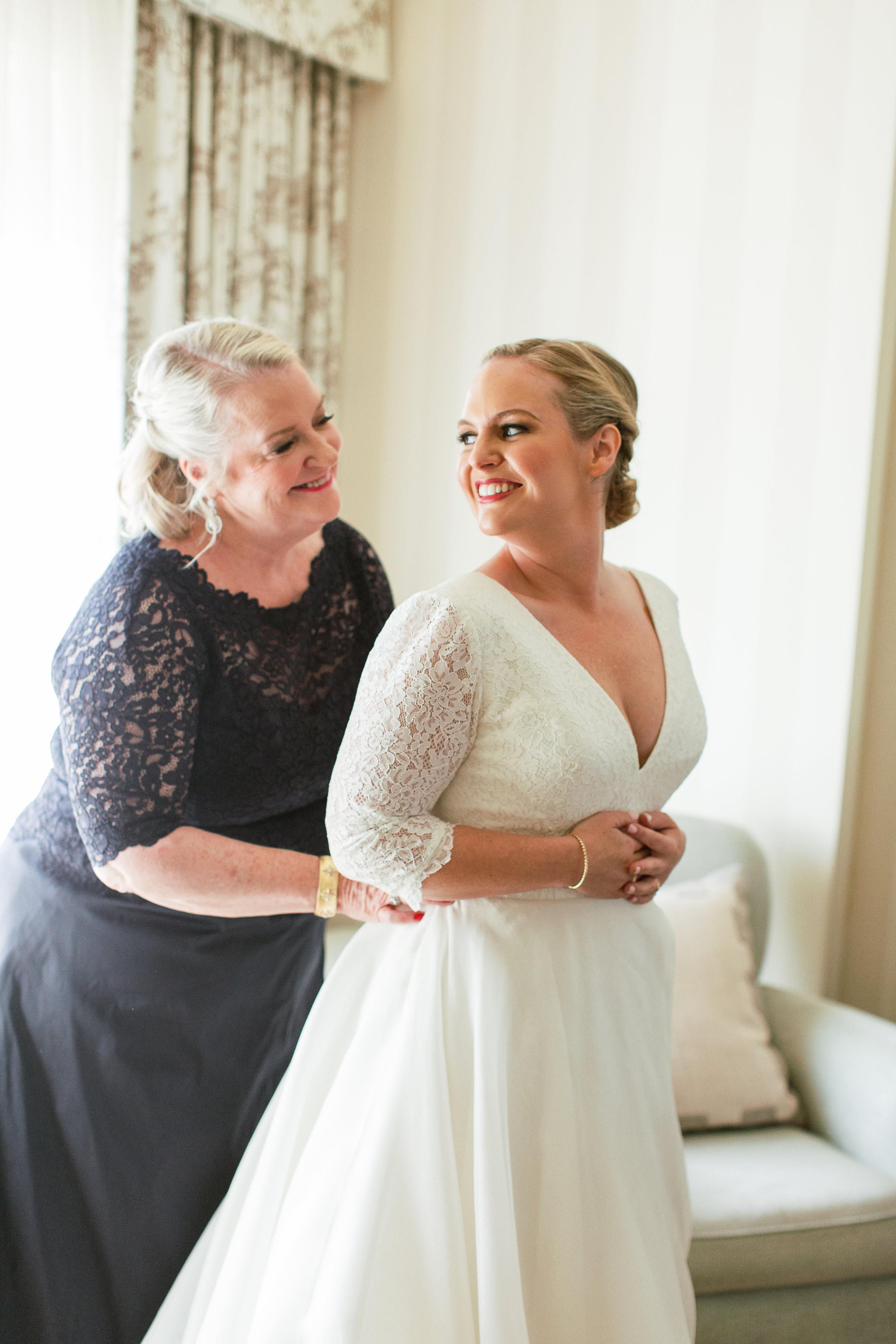 Alex & Liz Wedding-29