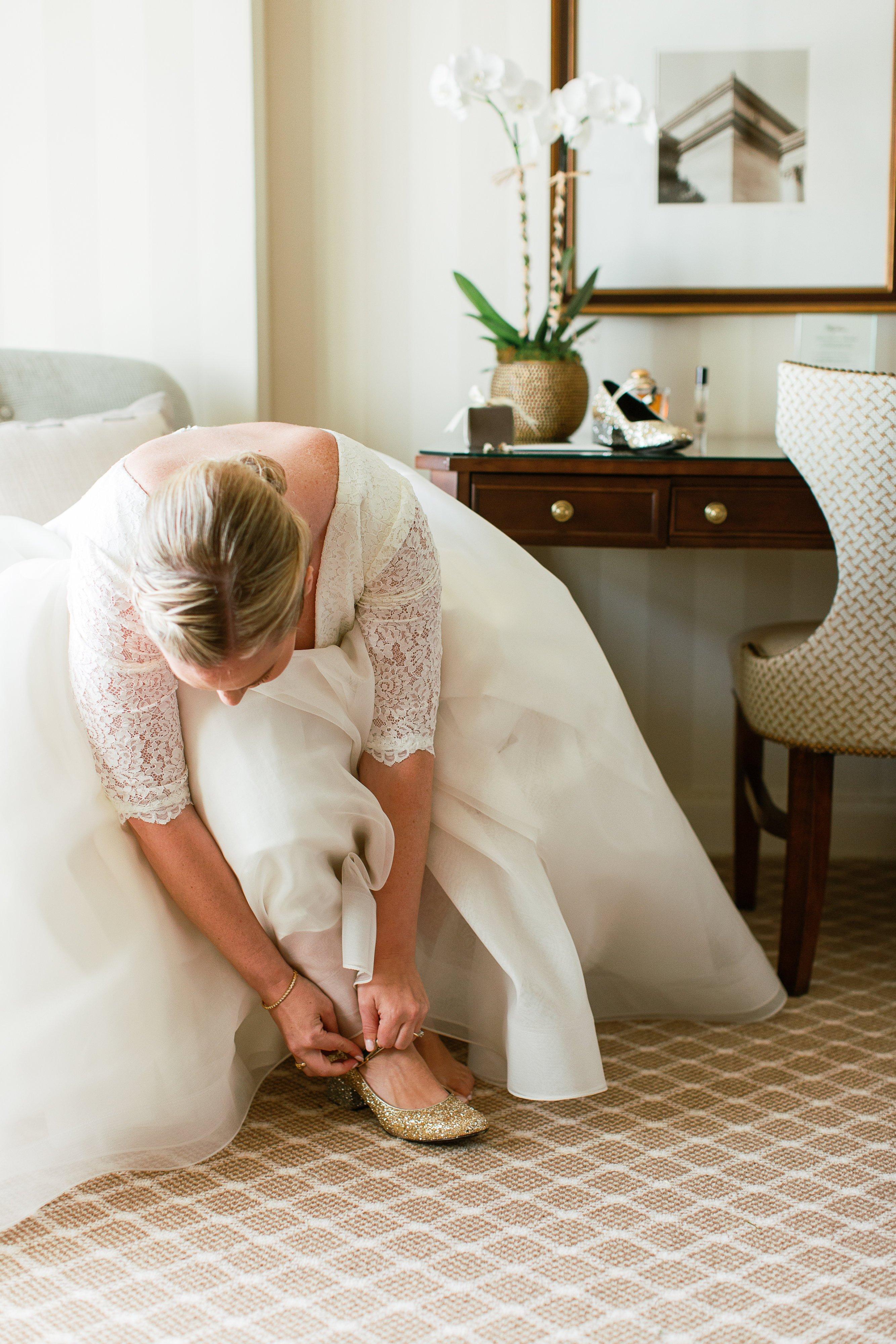 Alex & Liz Wedding-32