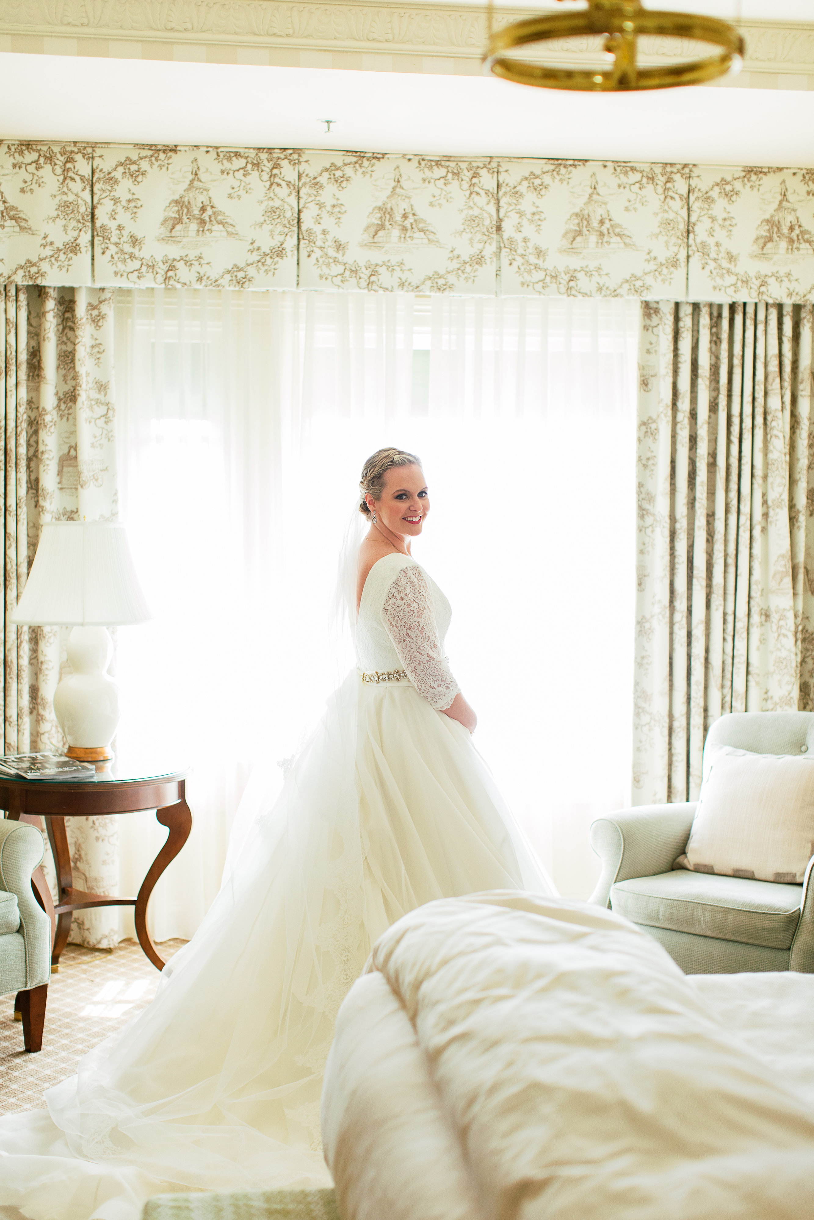 Alex & Liz Wedding-39