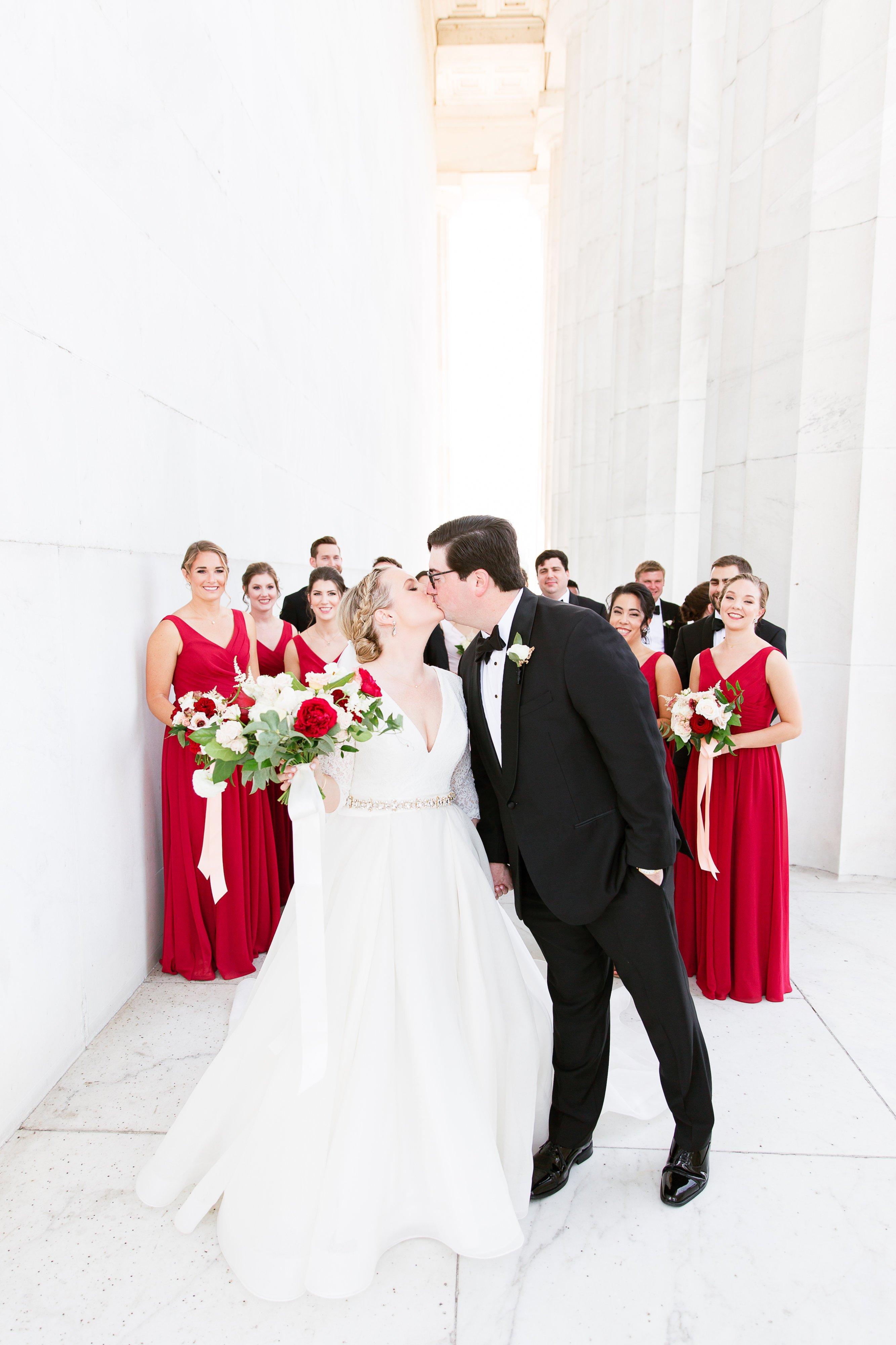 Alex & Liz Wedding-73