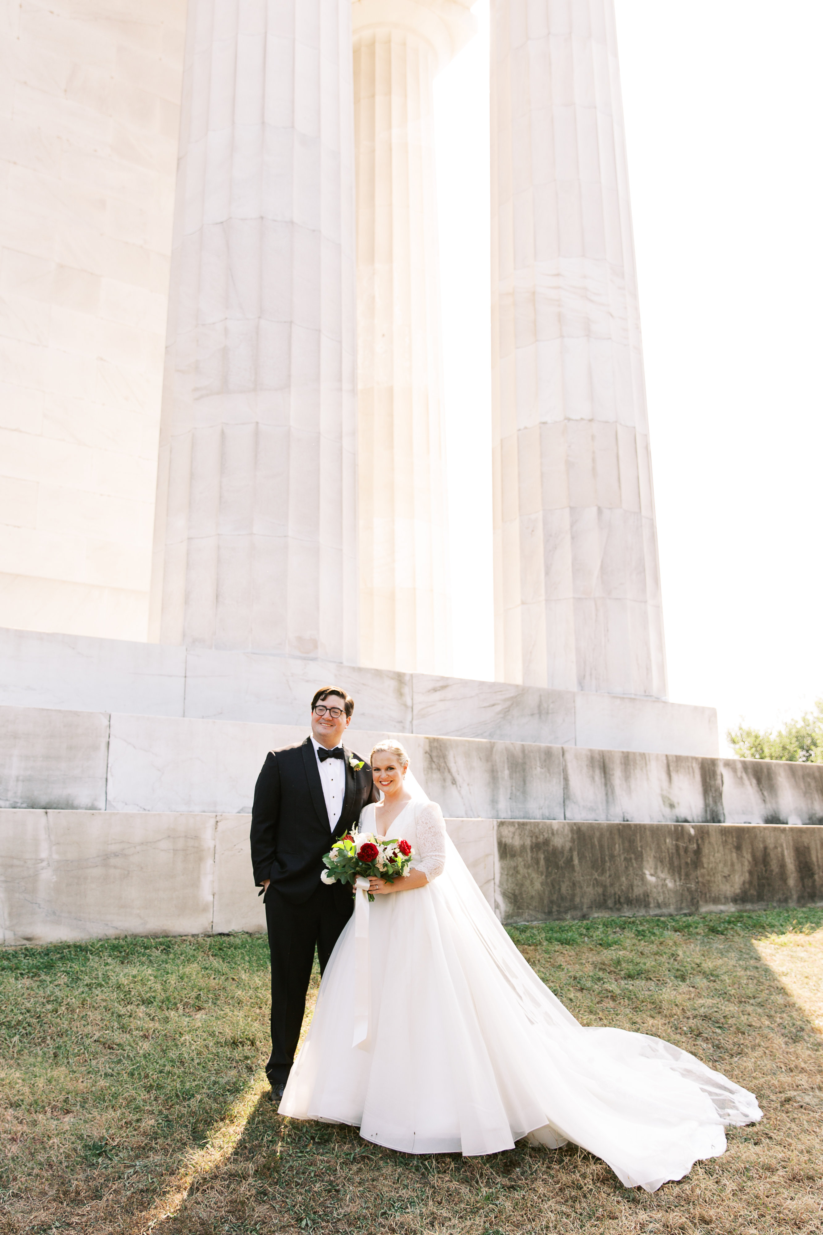 Alex & Liz Wedding-76
