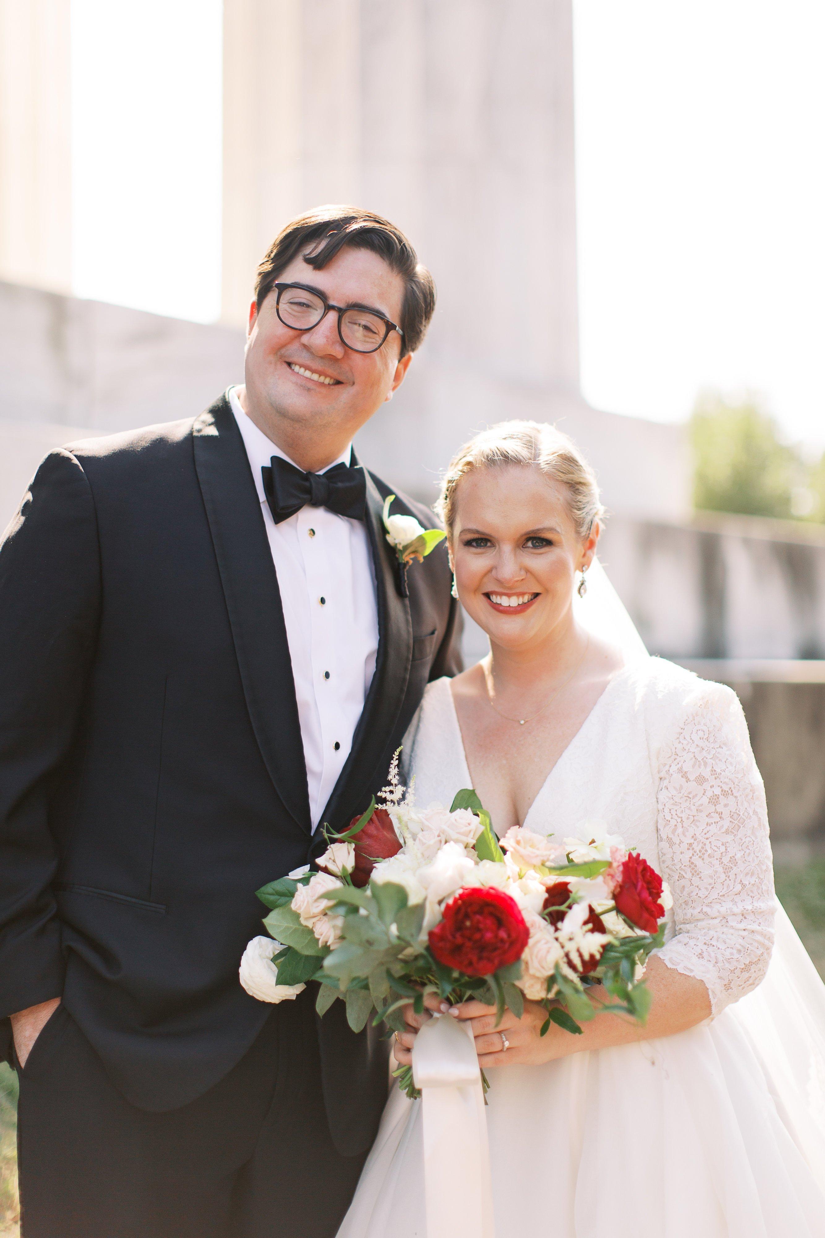 Alex & Liz Wedding-78