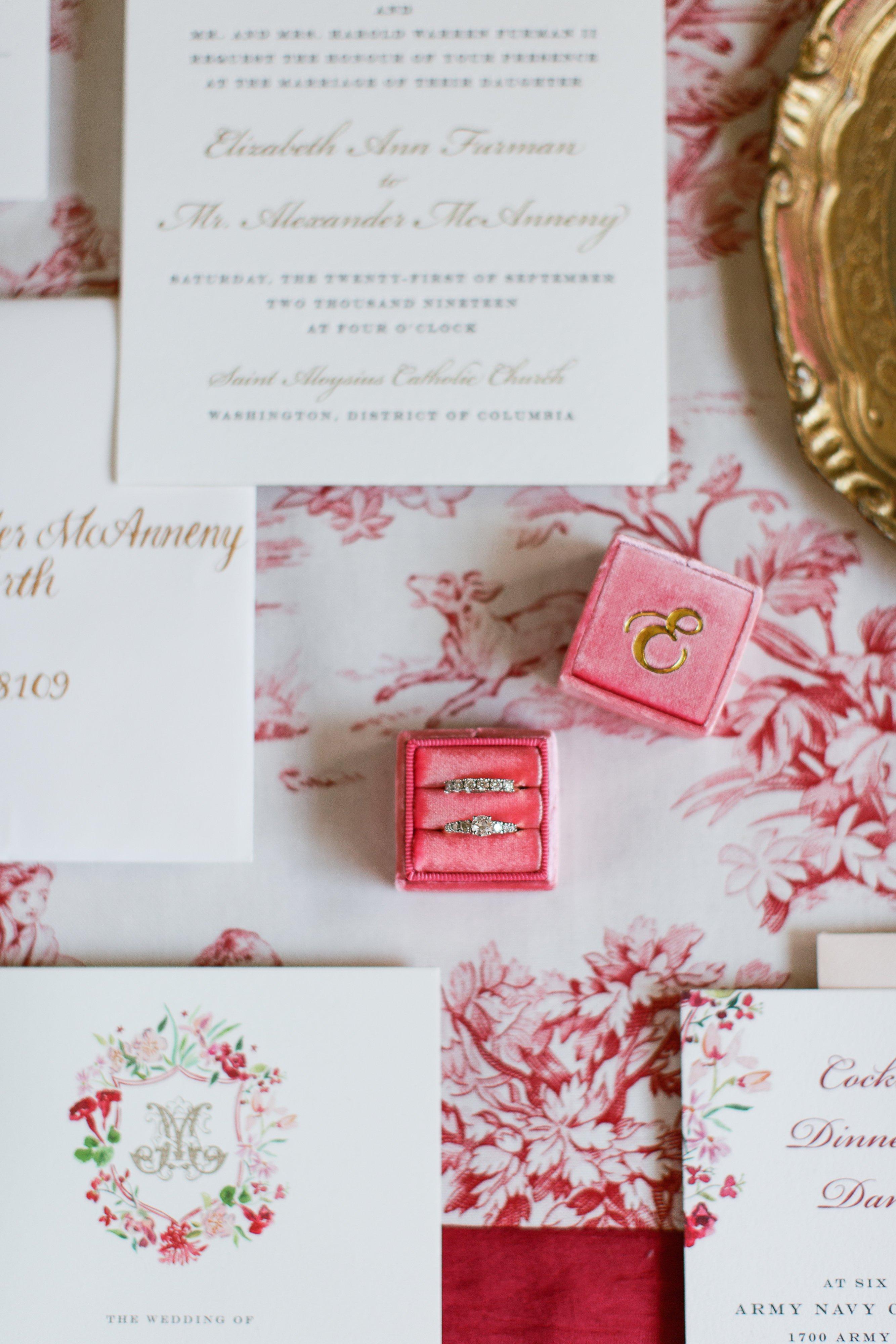 Alex & Liz Wedding-8