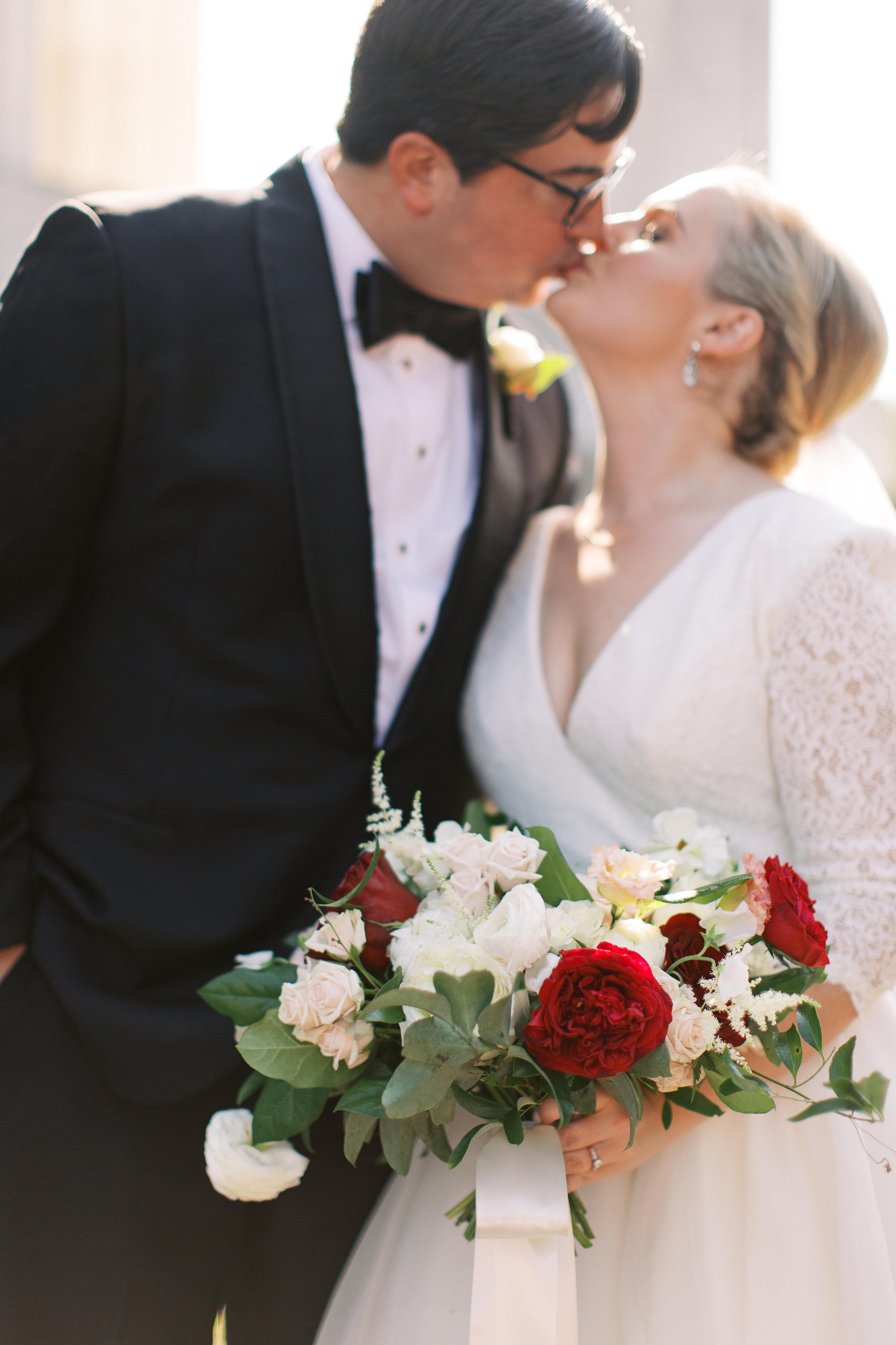 Alex & Liz Wedding-80