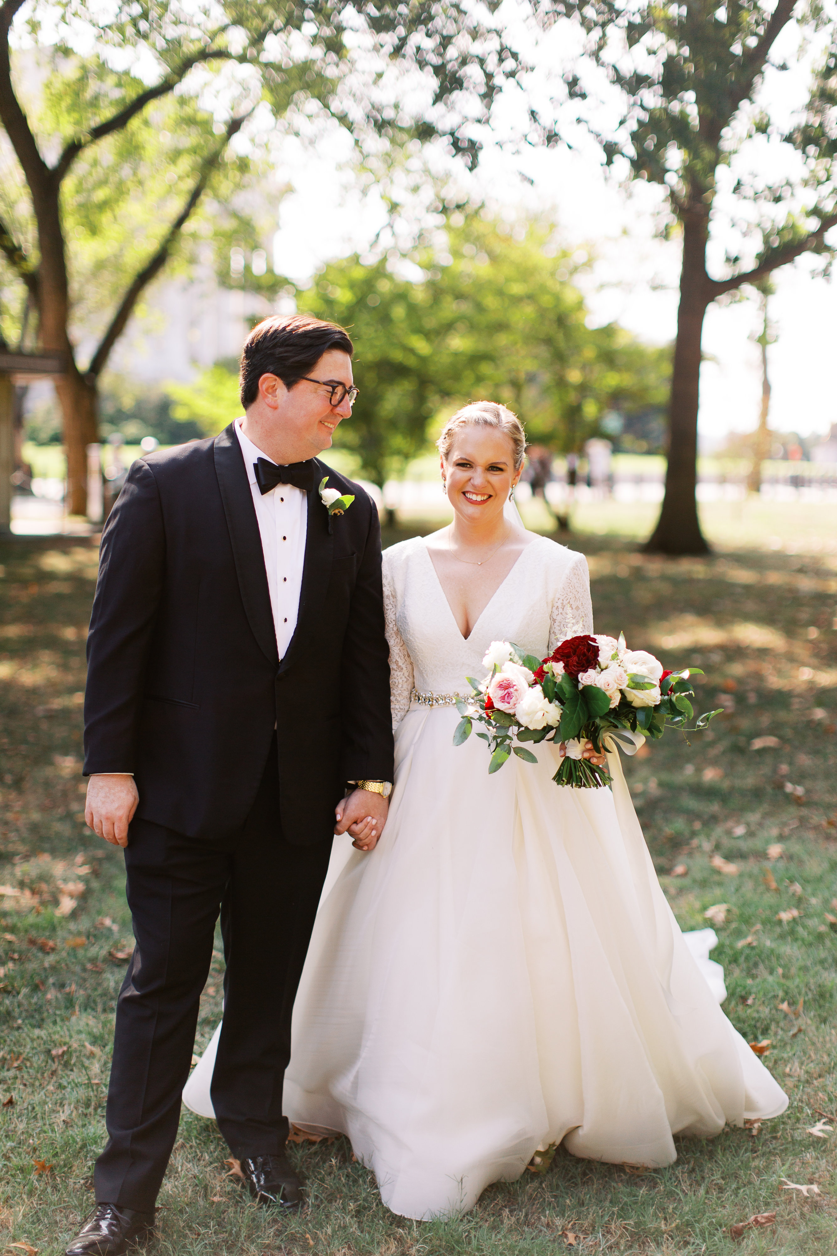 Alex & Liz Wedding-86