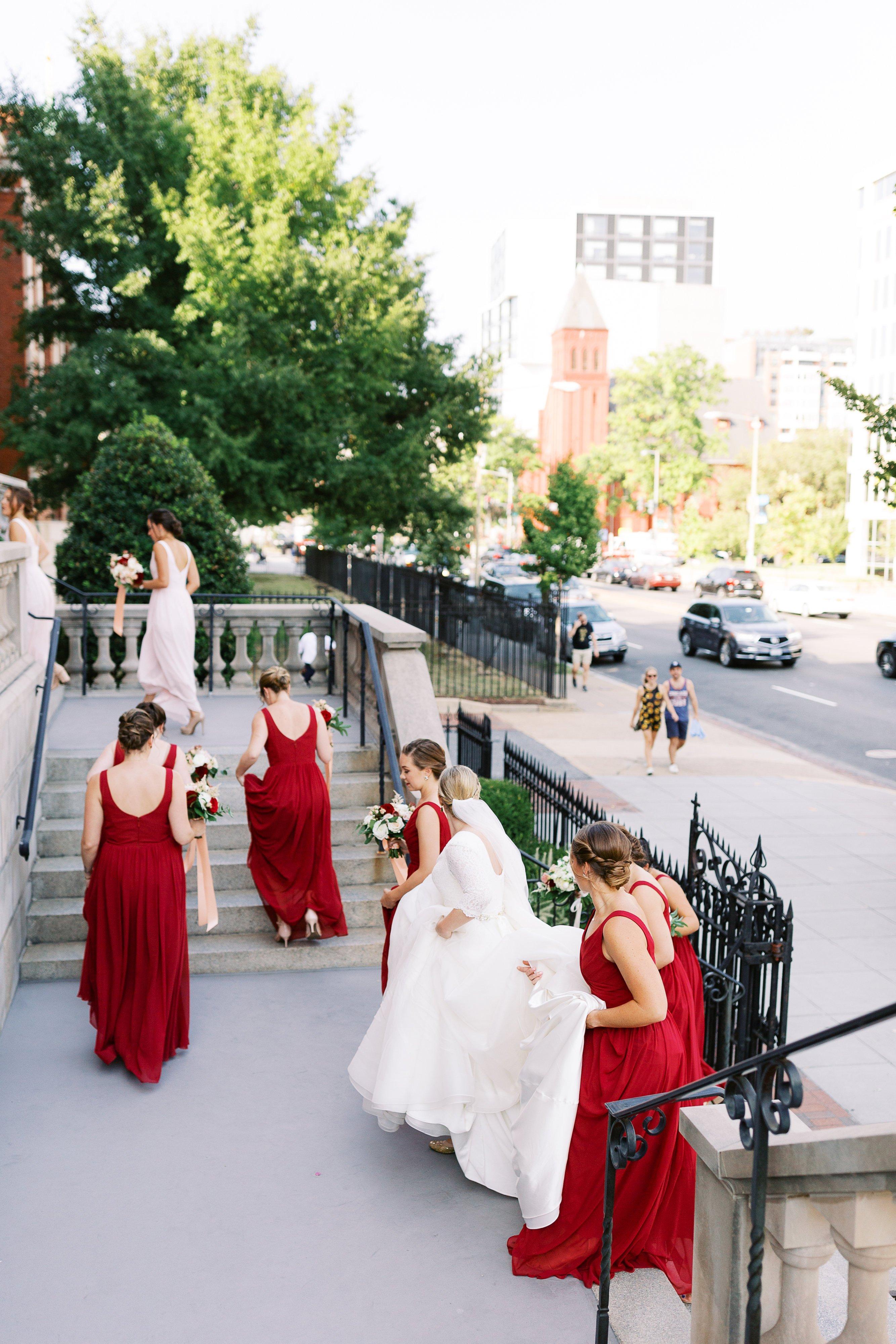 Alex & Liz Wedding-89