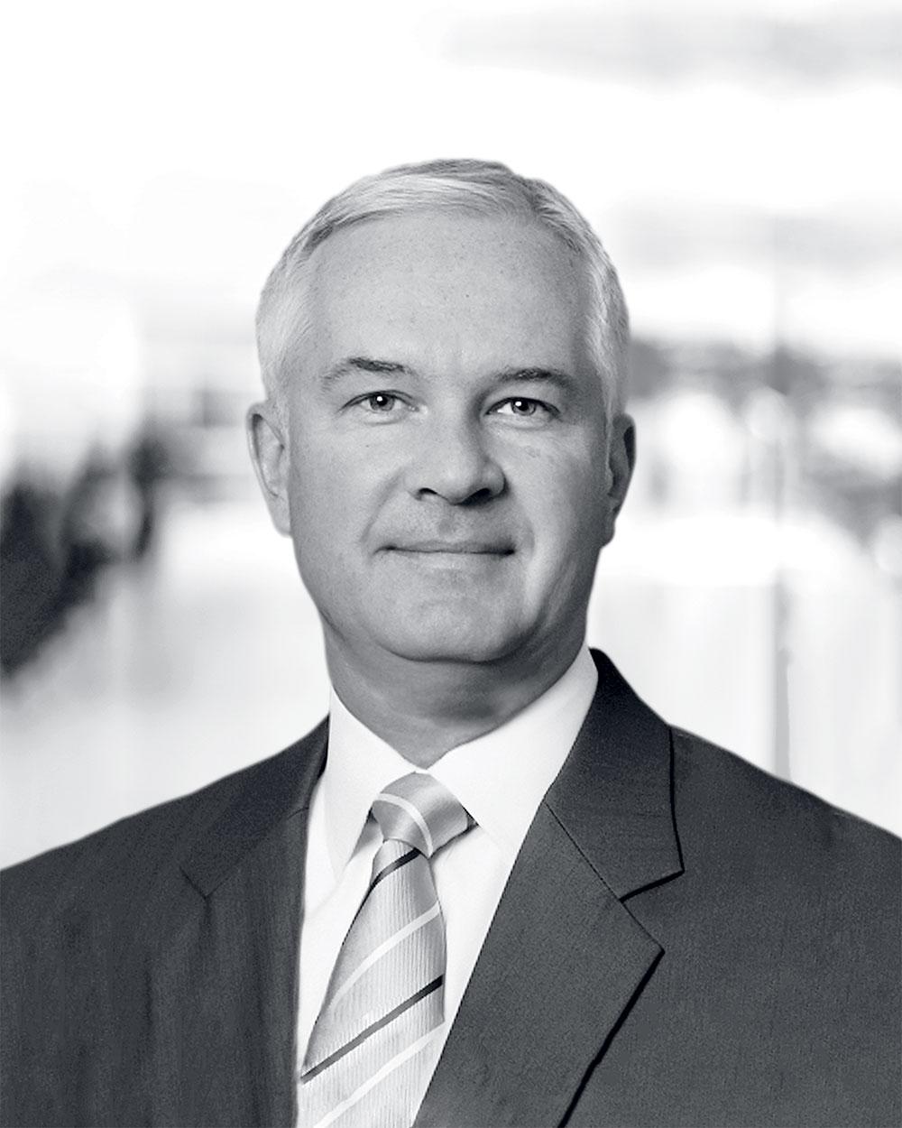 Simon Hamilton