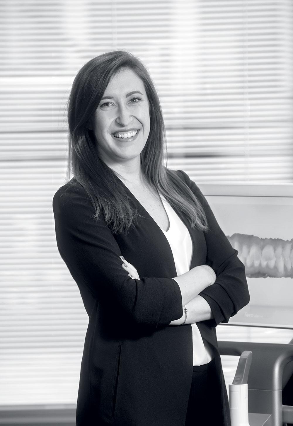 Chelsea Murphy