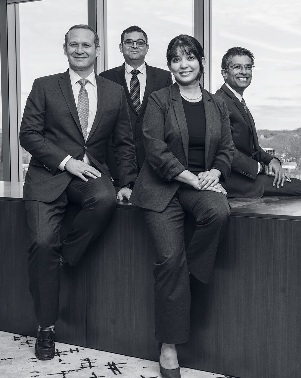 PenFed Consumer Banking Team - Industry Leader in Great Rates