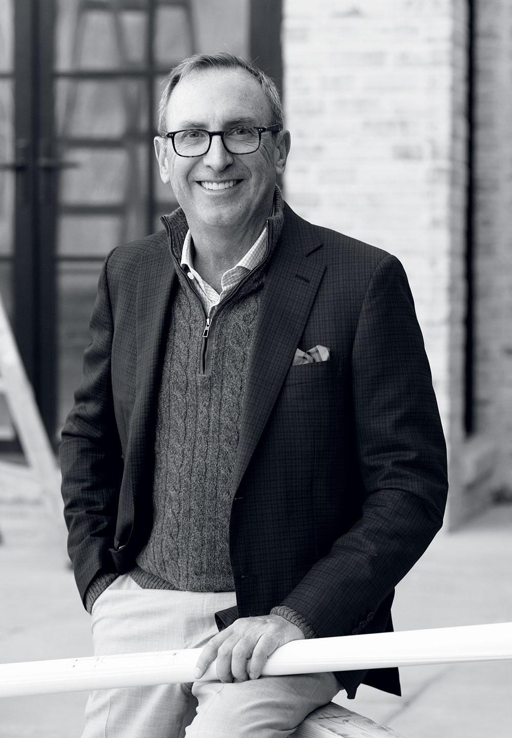 Joy Design + Build - Industry Leader in Building Dream Homes