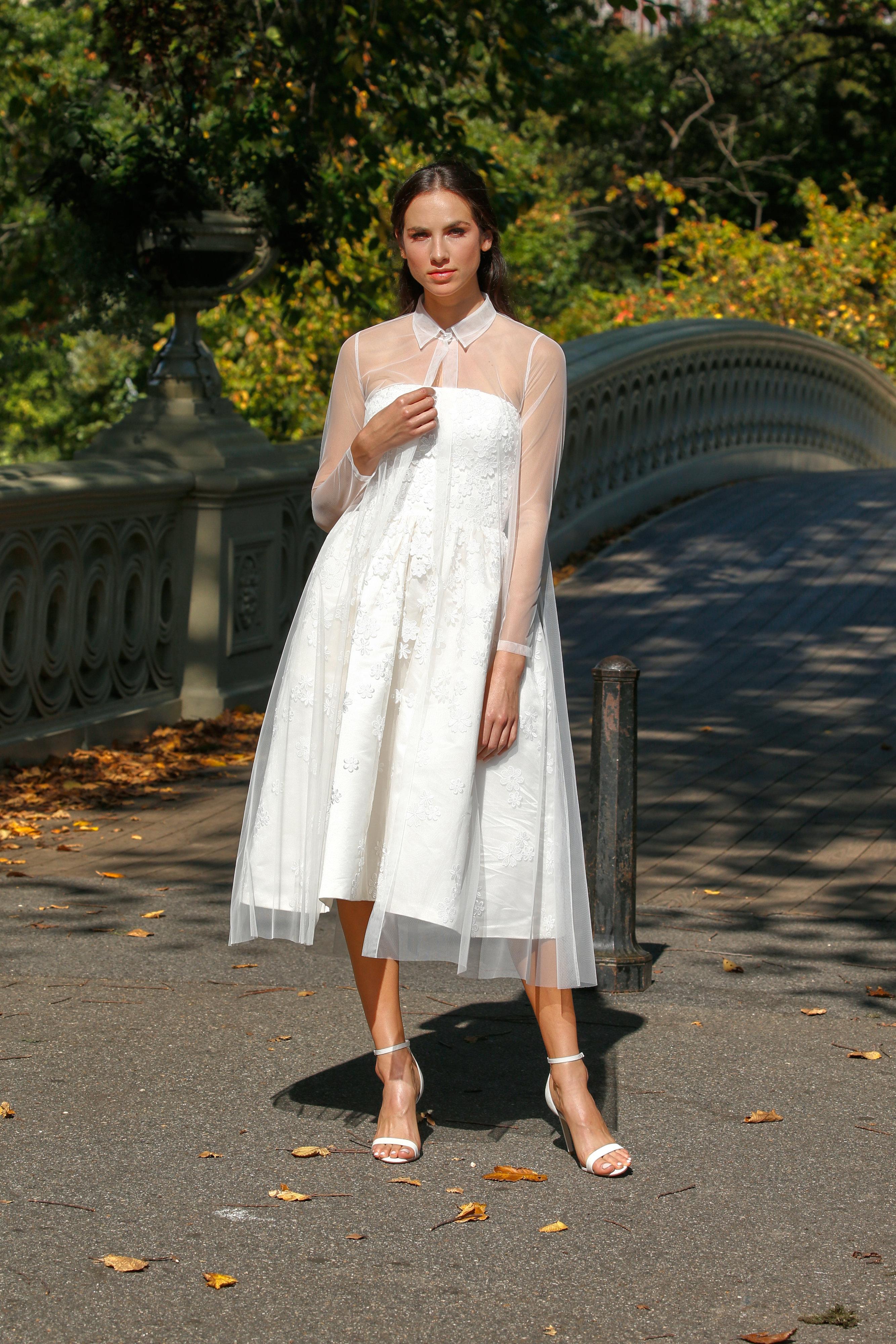 elopement-chic-dresses