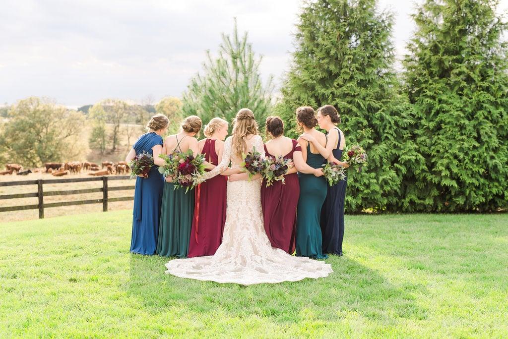 shadowcreekwedding_weddingparty_kt_maddywilliamsphotography-100