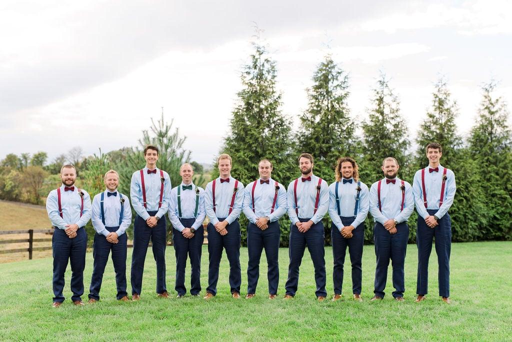 shadowcreekwedding_weddingparty_kt_maddywilliamsphotography-22